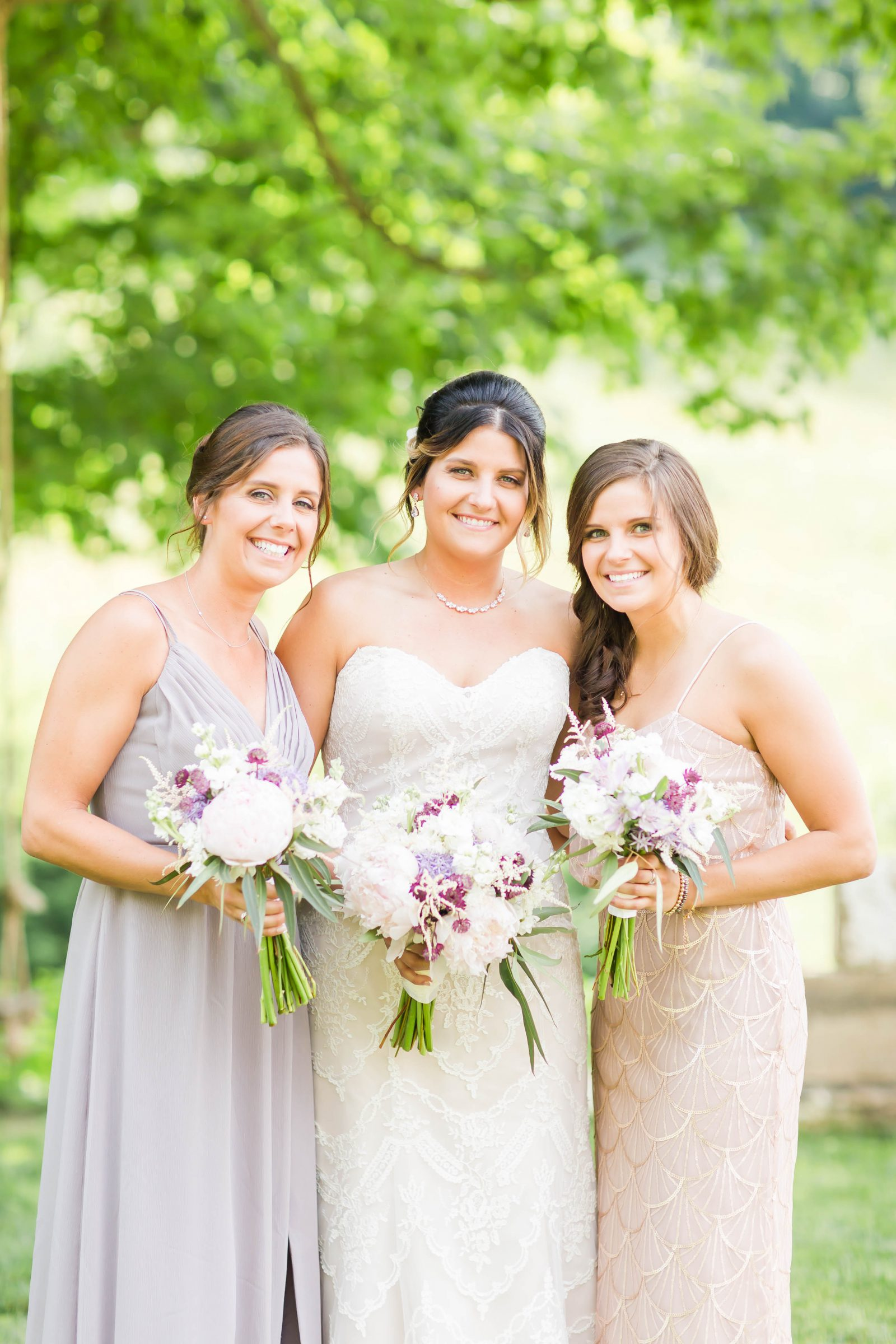rivercrest-farm-summer-wedding-loren-jackson-photography-50
