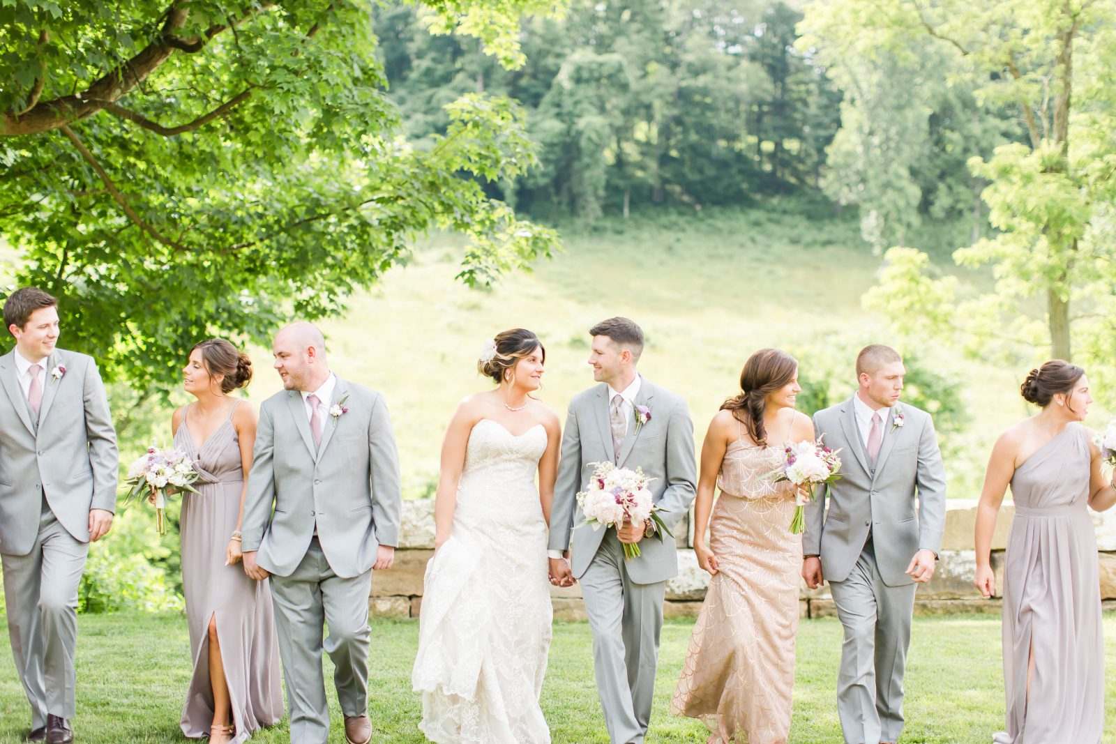 rivercrest-farm-summer-wedding-loren-jackson-photography-58