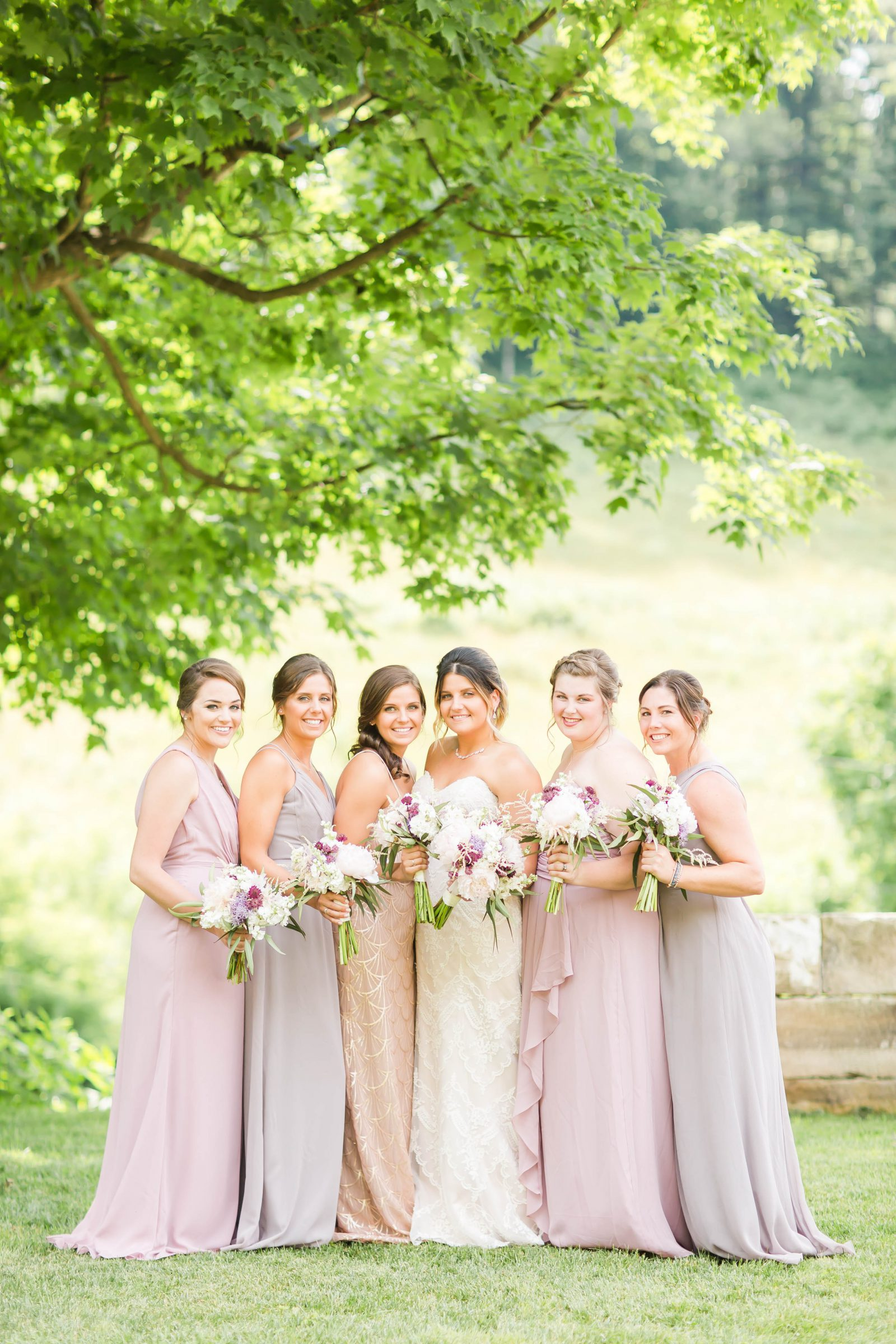 rivercrest-farm-summer-wedding-loren-jackson-photography-59