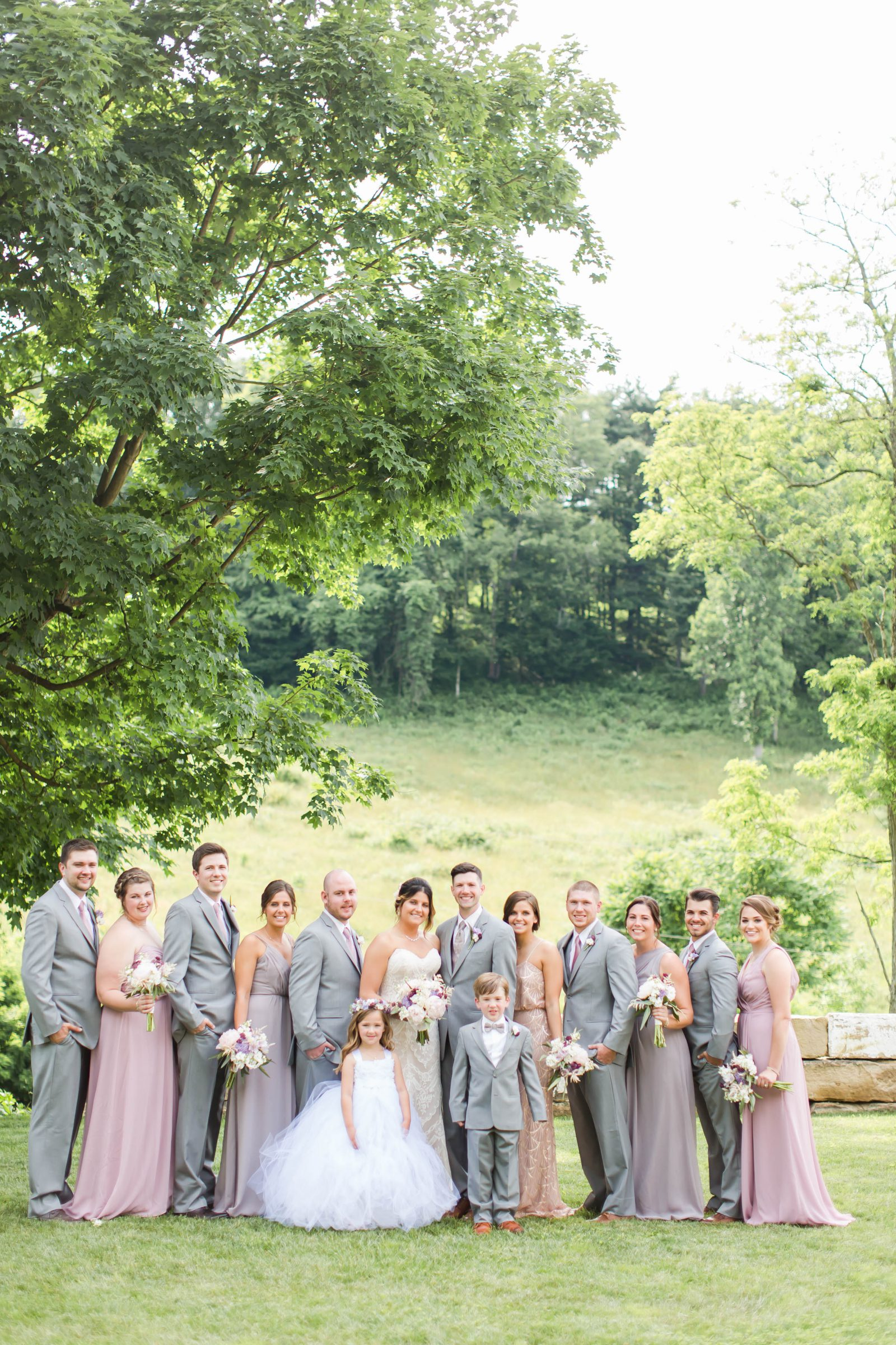 rivercrest-farm-summer-wedding-loren-jackson-photography-54