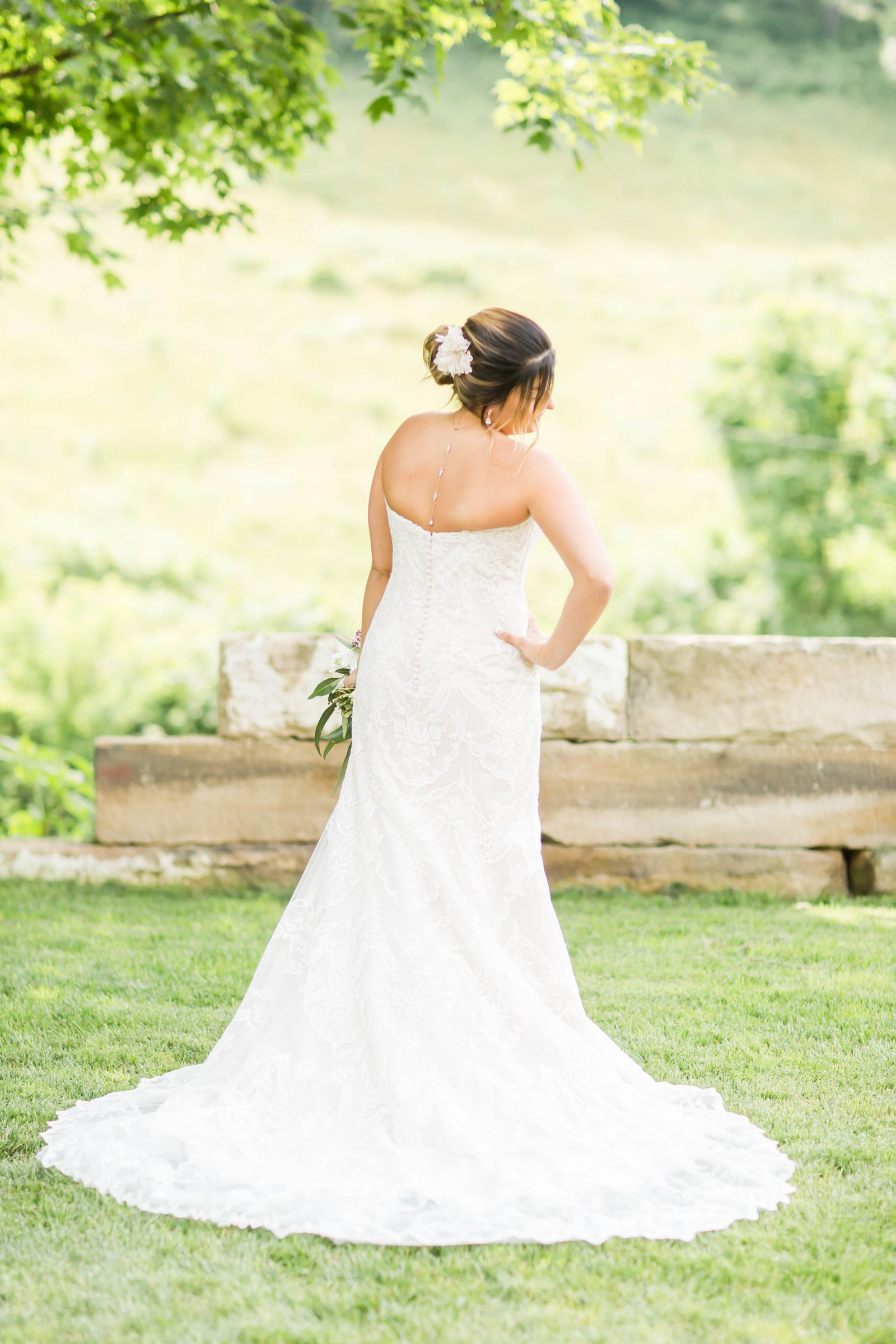 rivercrest-farm-summer-wedding-loren-jackson-photography-66