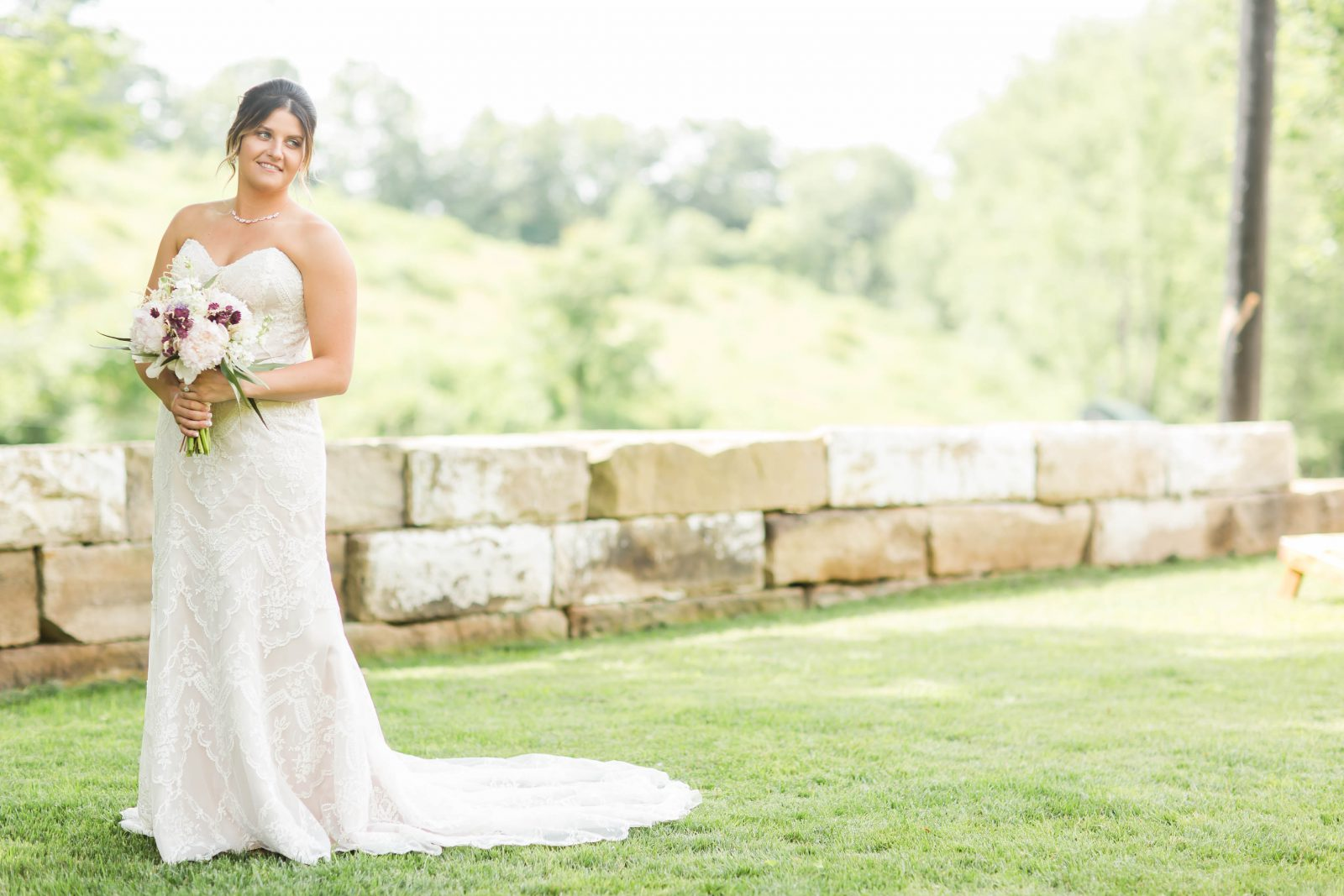 rivercrest-farm-summer-wedding-loren-jackson-photography-68