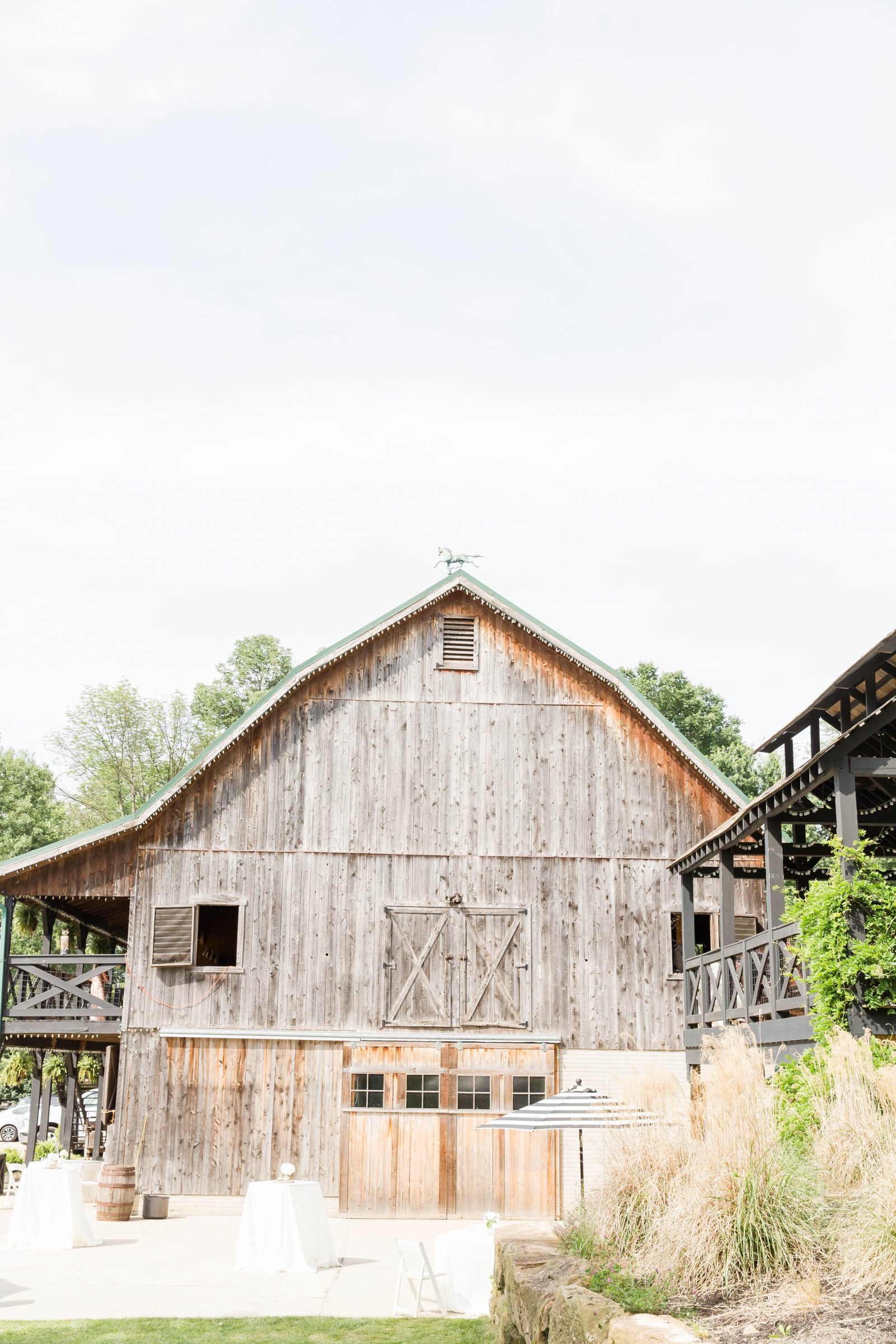 rivercrest-farm-summer-wedding-loren-jackson-photography-70