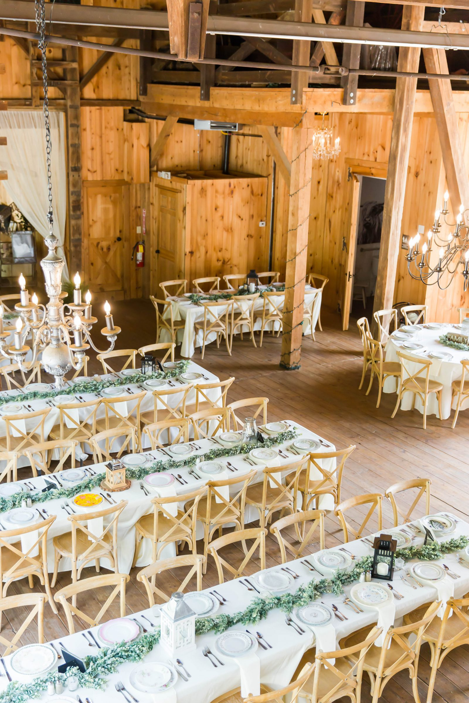rivercrest-farm-summer-wedding-loren-jackson-photography-73