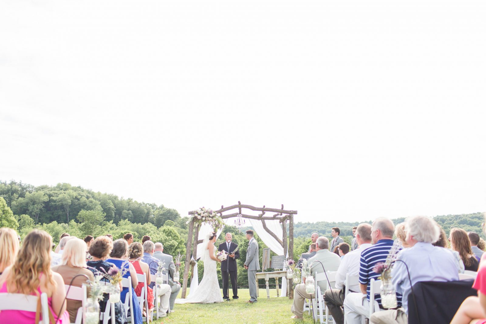 rivercrest-farm-summer-wedding-loren-jackson-photography-79