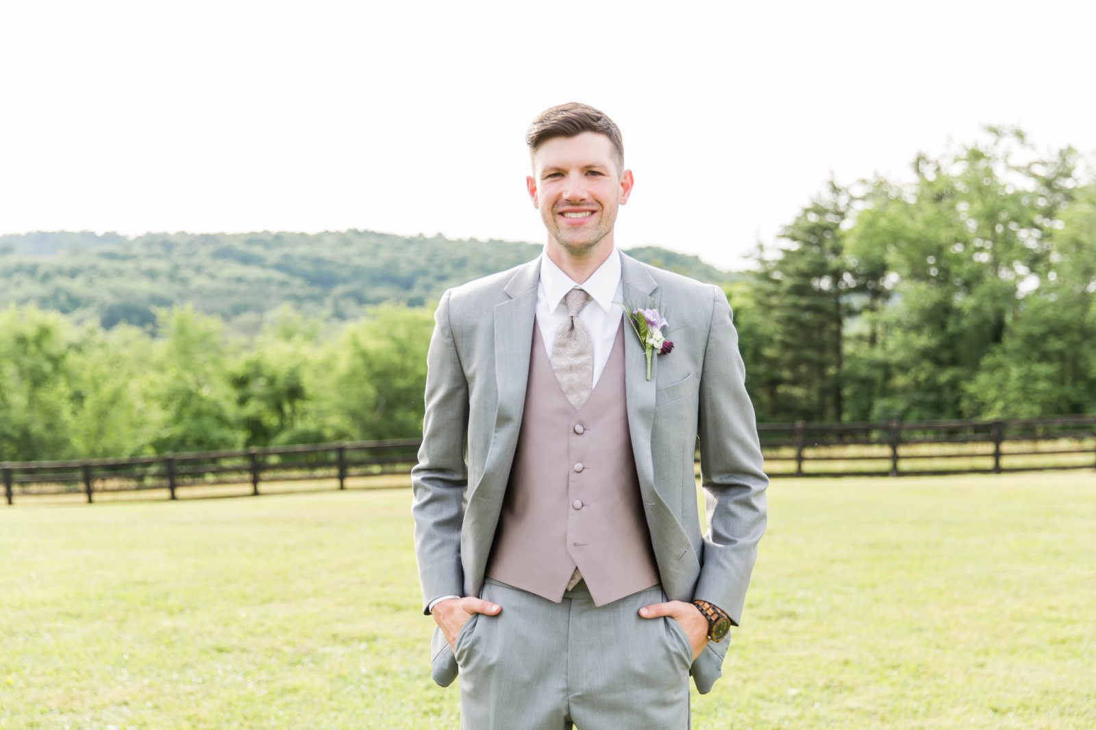 rivercrest-farm-summer-wedding-loren-jackson-photography-86