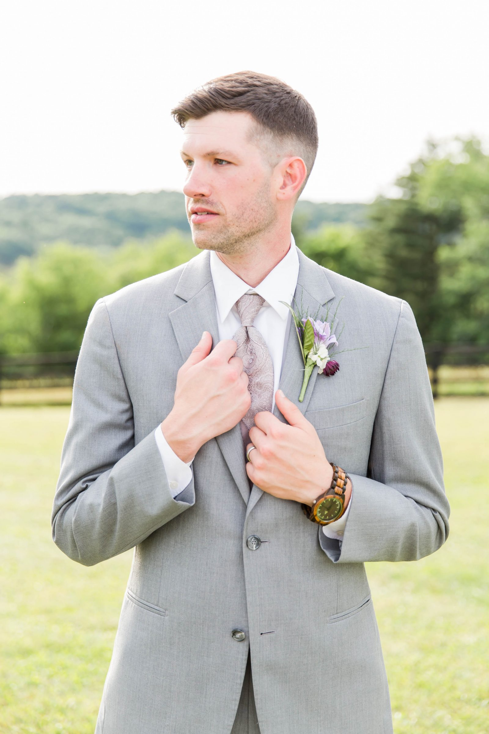 rivercrest-farm-summer-wedding-loren-jackson-photography-85