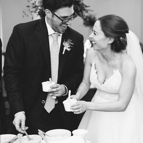 Piccadilly Wedding Ice Cream_2