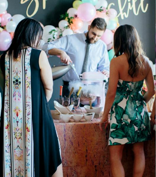 Piccadilly Wedding Ice Cream_8