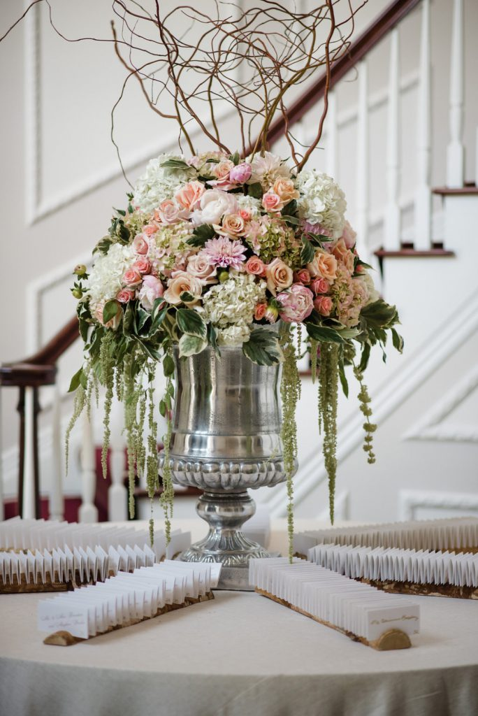 Plantscaping & Blooms Decor & More 3