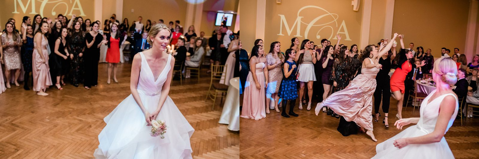 THE-ONESTO-CANTON-WEDDING-PHOTOGRAPHER_00871