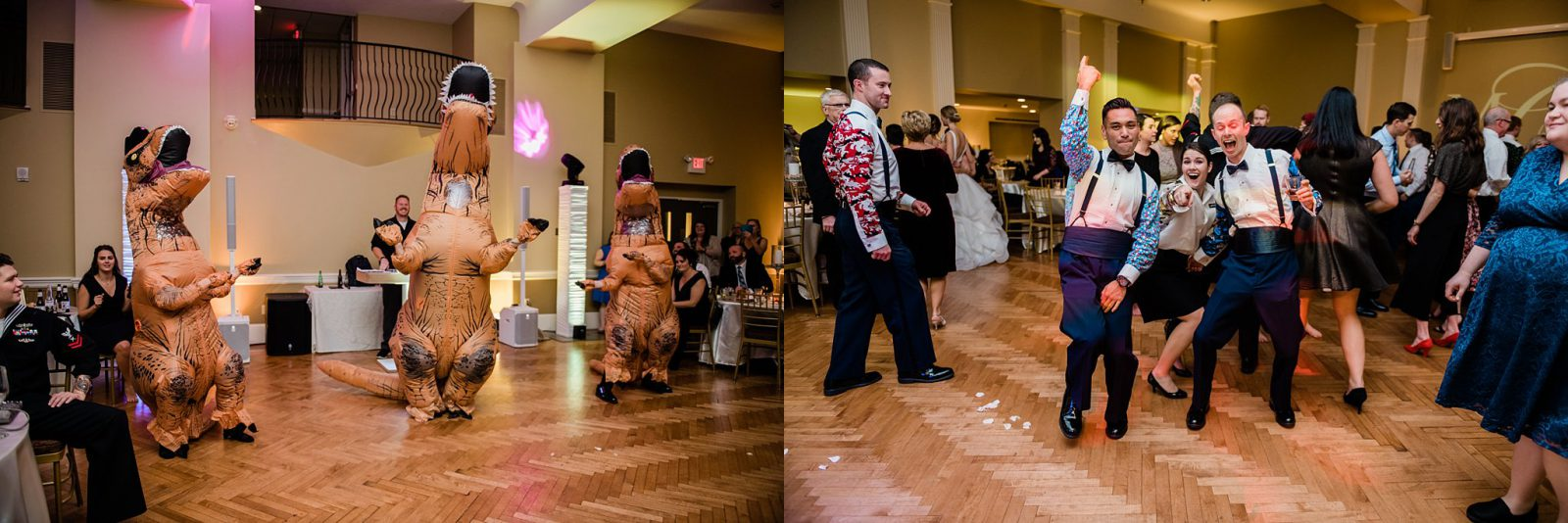THE-ONESTO-CANTON-WEDDING-PHOTOGRAPHER_0093