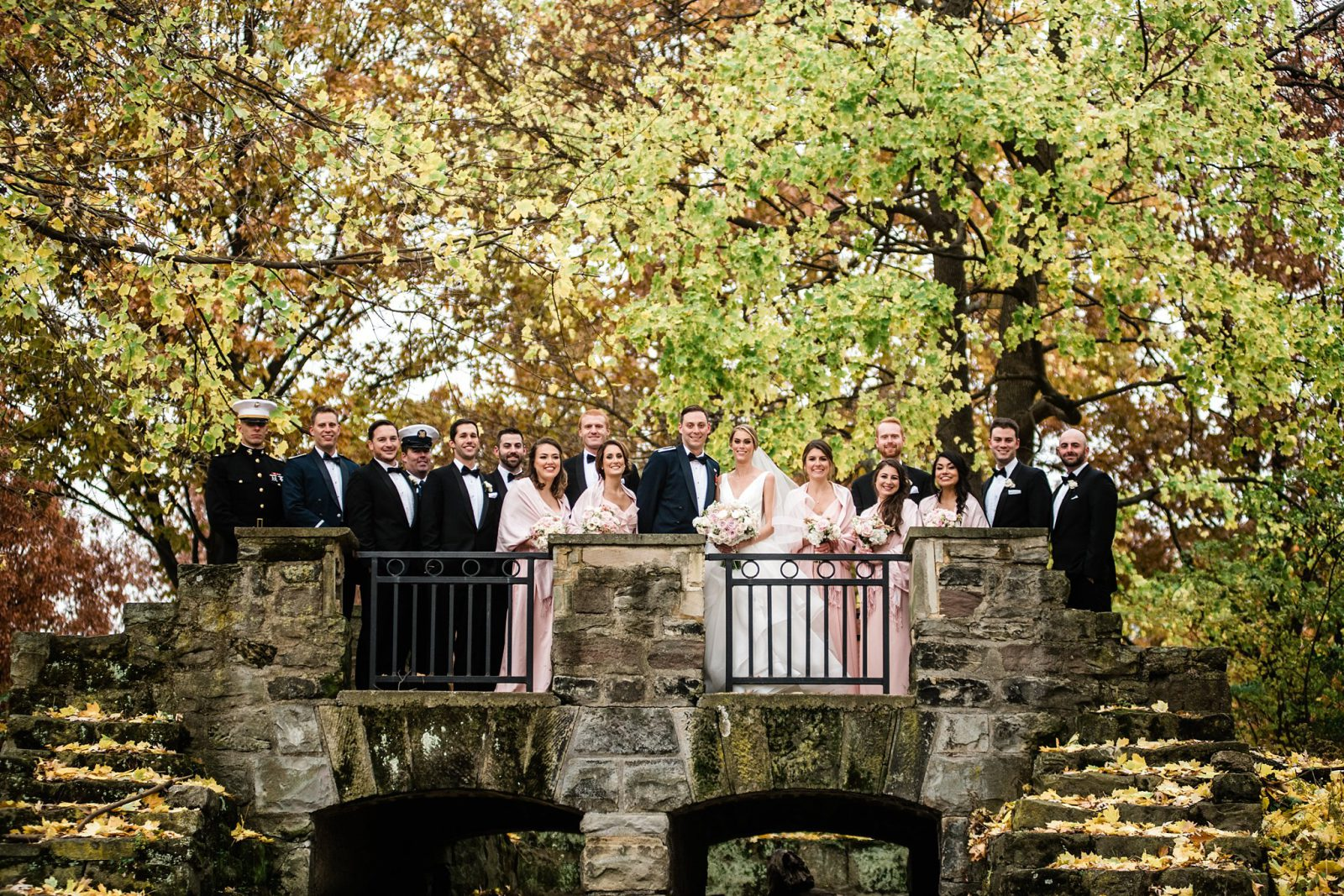 THE-ONESTO-CANTON-WEDDING-PHOTOGRAPHER_0053