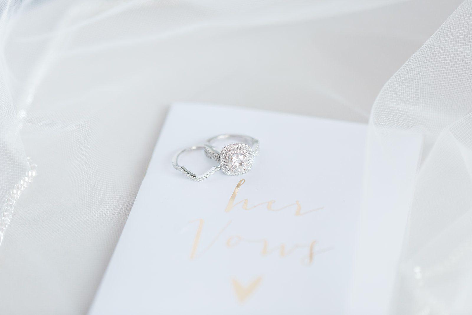 Medina-Wedding-Taran-_-Kyle-Calhoun-12321