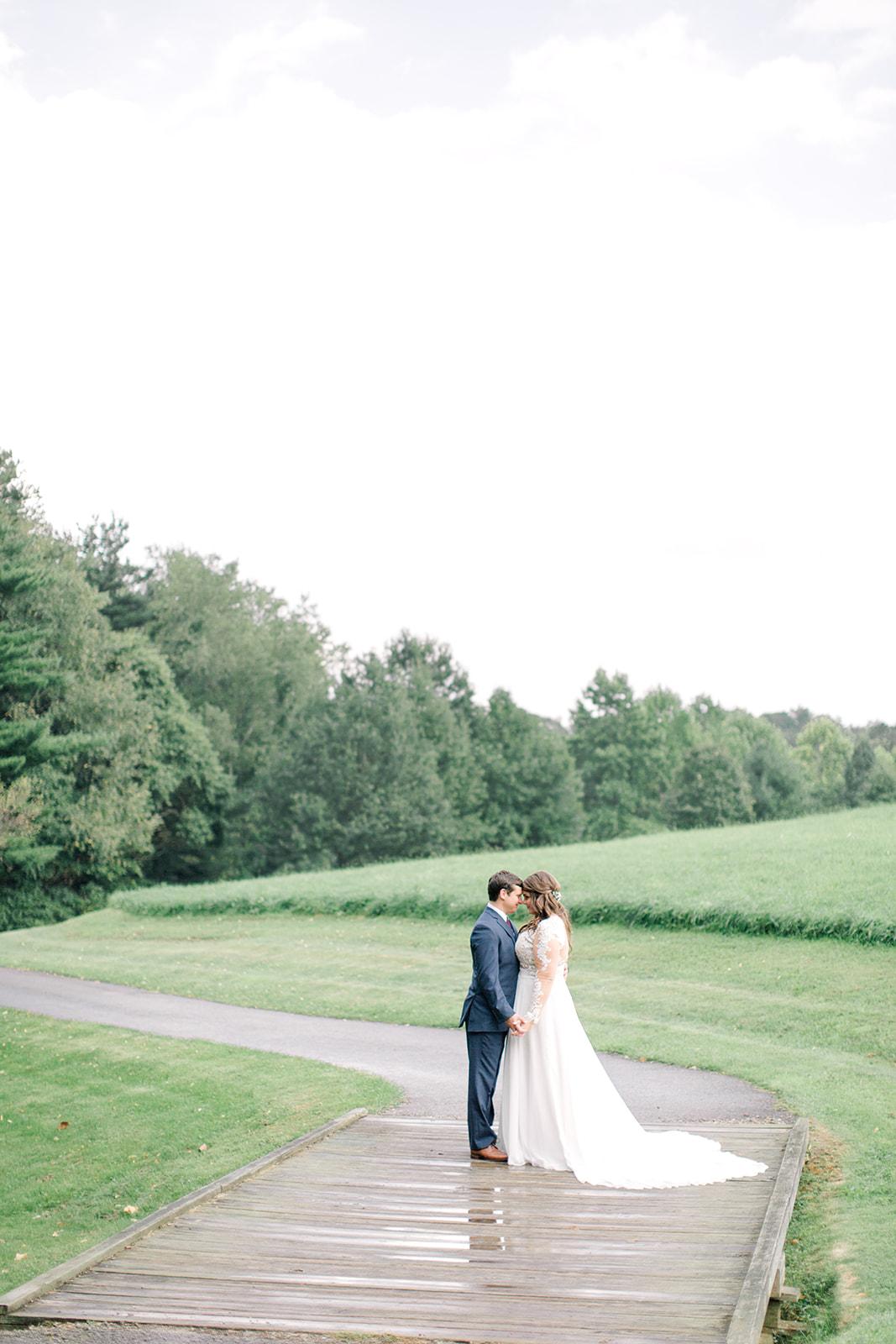 Medina-Wedding-Taran-_-Kyle-Calhoun-2313