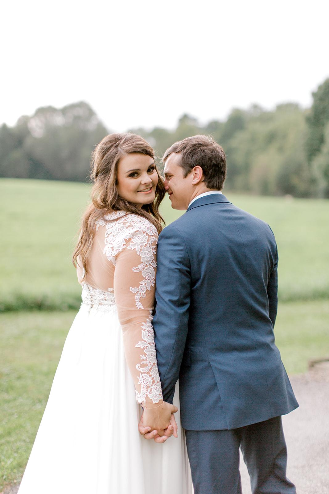 Medina-Wedding-Taran-_-Kyle-Calhoun-2245