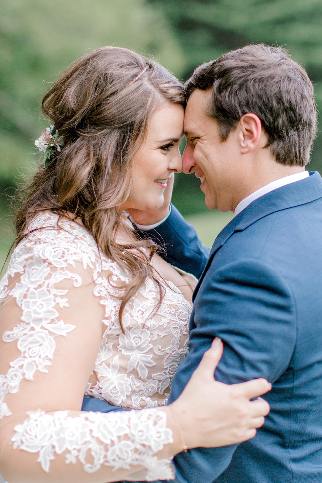Medina-Wedding-Taran-_-Kyle-Calhoun-2369-3