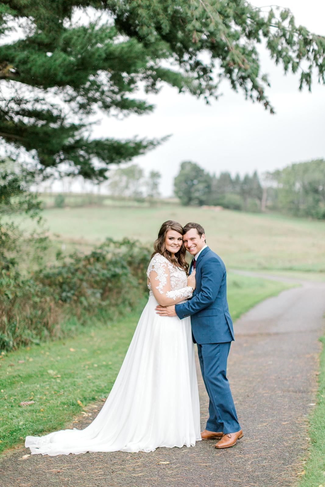 Medina-Wedding-Taran-_-Kyle-Calhoun-2506