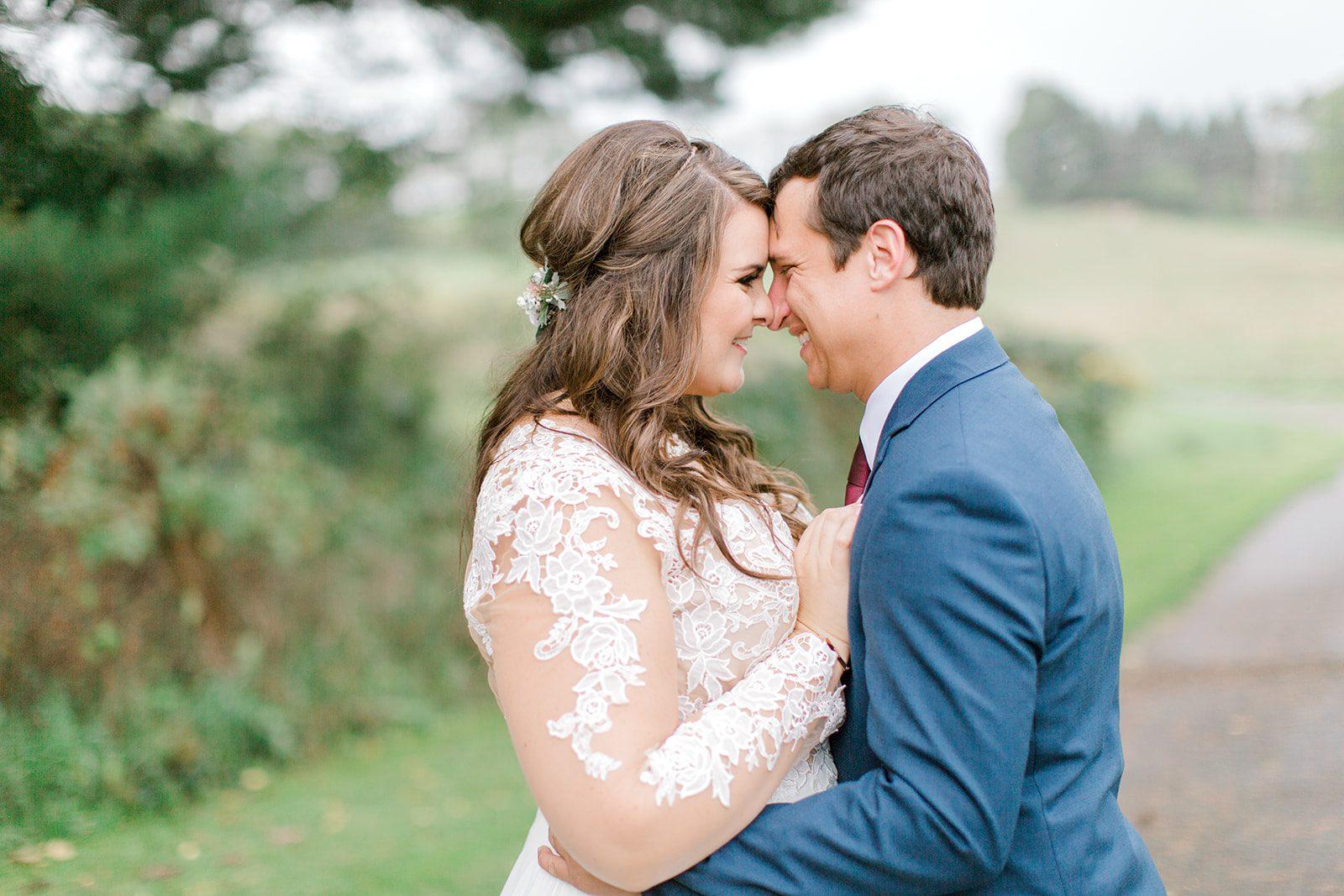 Medina-Wedding-Taran-_-Kyle-Calhoun-2540