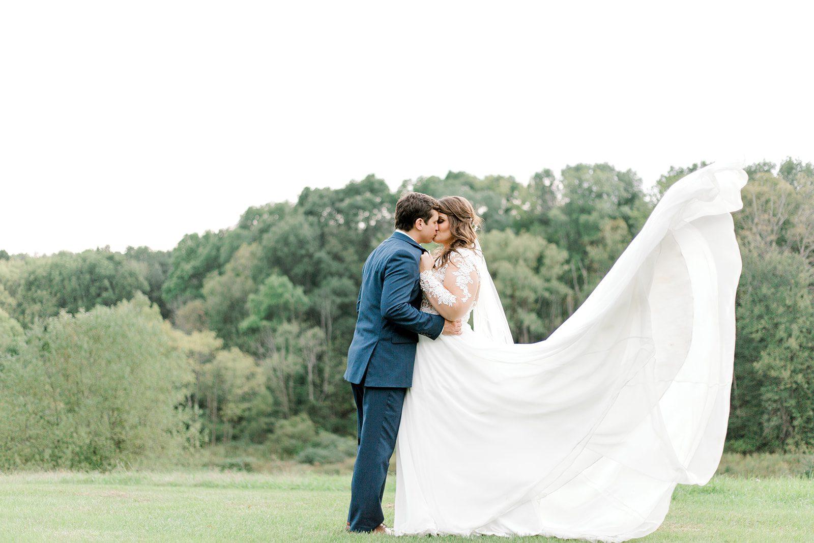 Medina-Wedding-Taran-_-Kyle-Calhoun-6646