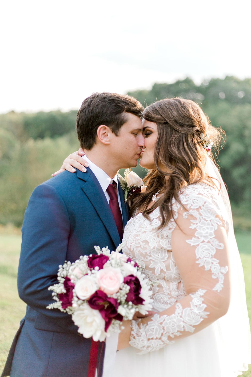 Medina-Wedding-Taran-_-Kyle-Calhoun-6610