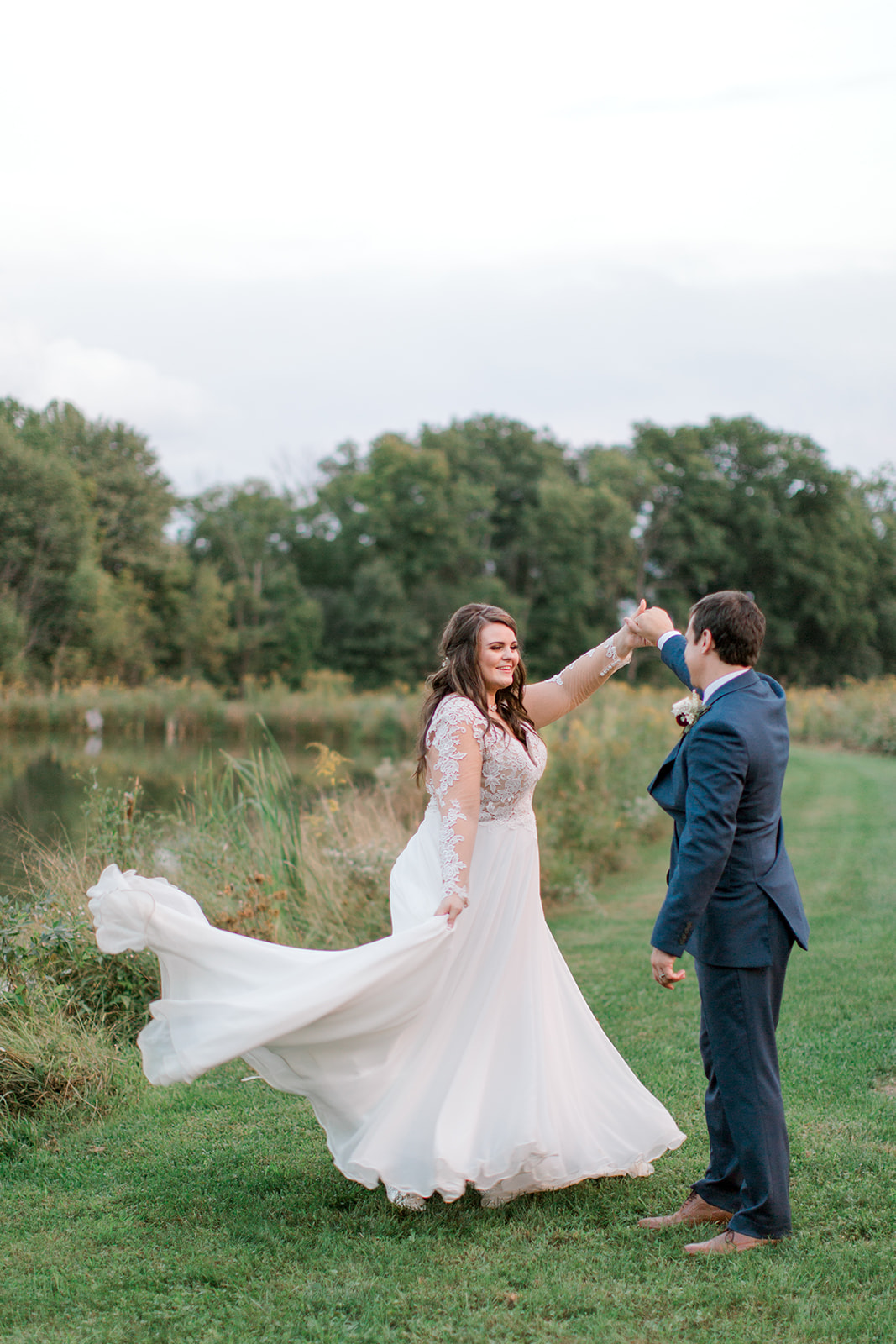 Medina-Wedding-Taran-_-Kyle-Calhoun-6849