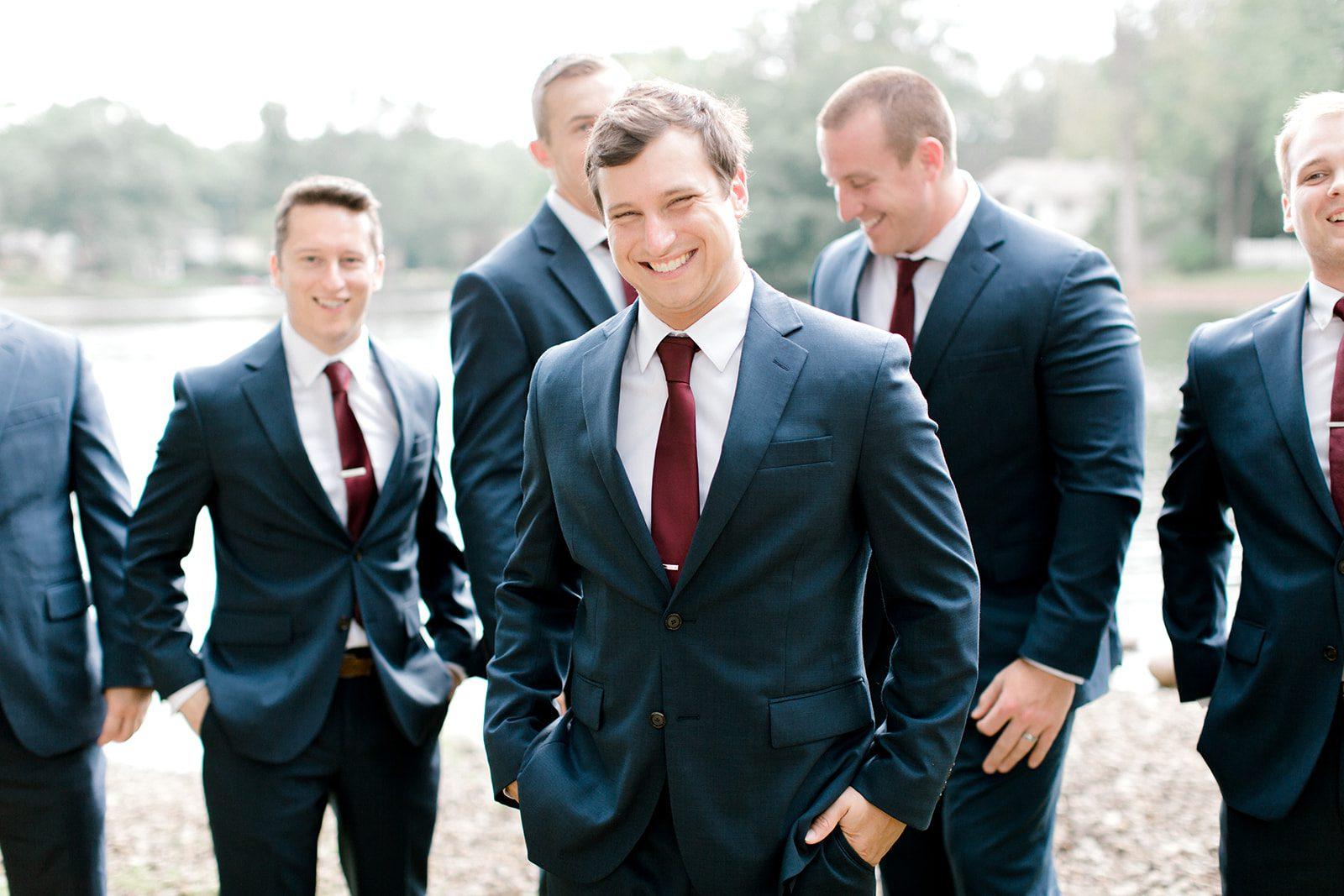 Medina-Wedding-Taran-_-Kyle-Calhoun-2162