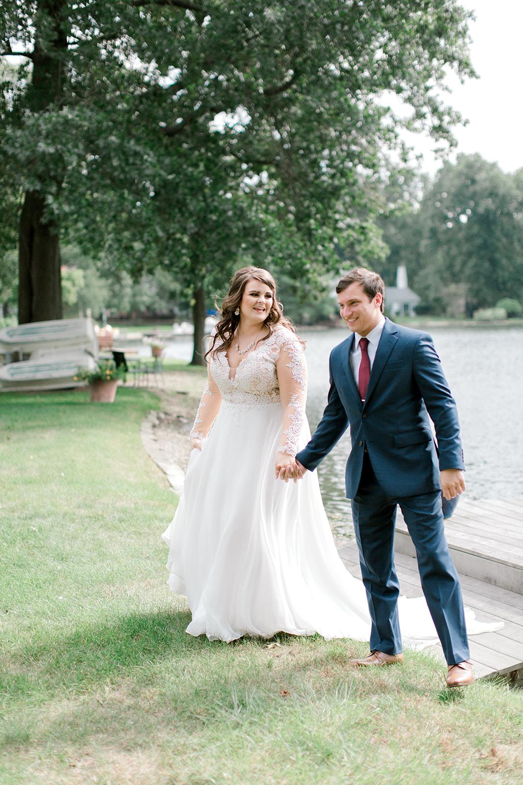Medina-Wedding-Taran-_-Kyle-Calhoun-1802