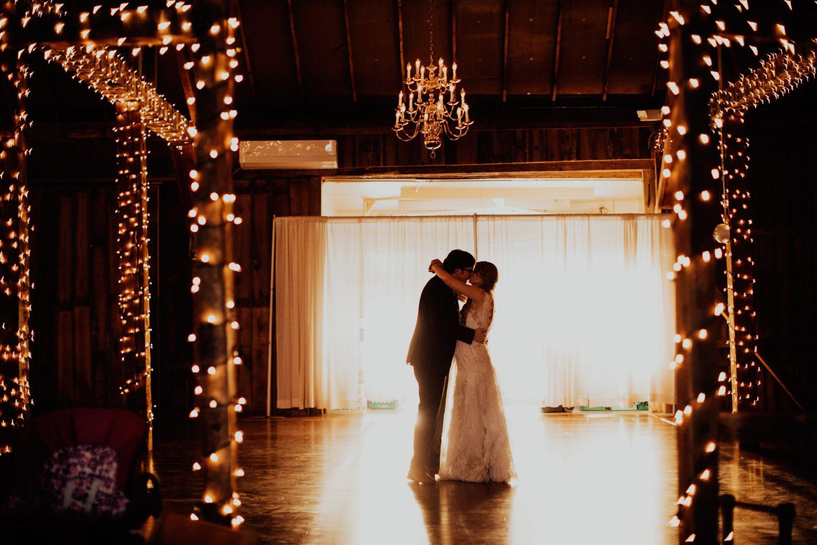 AngieAndy-Wedding-574
