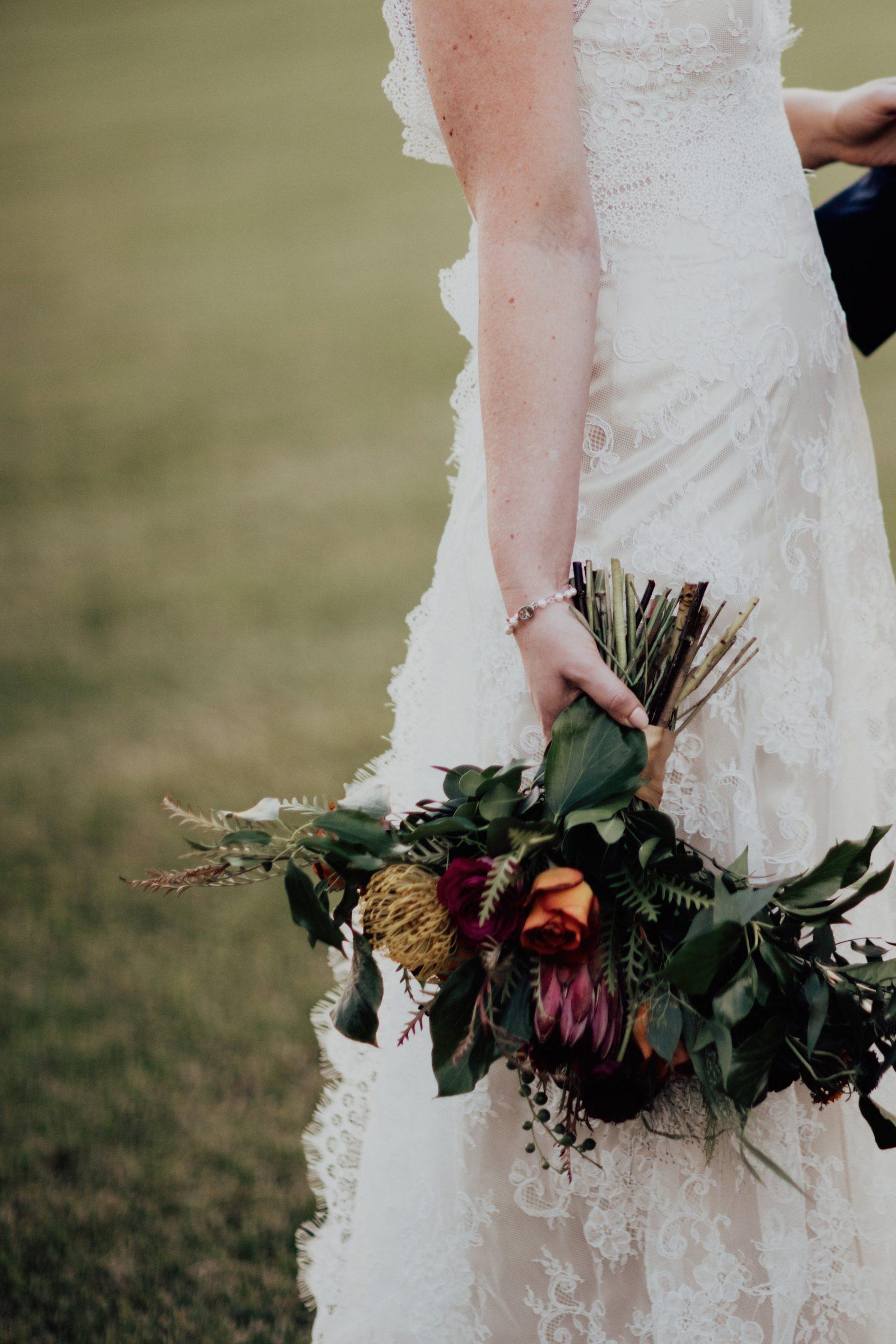 AngieAndy-wedding-682