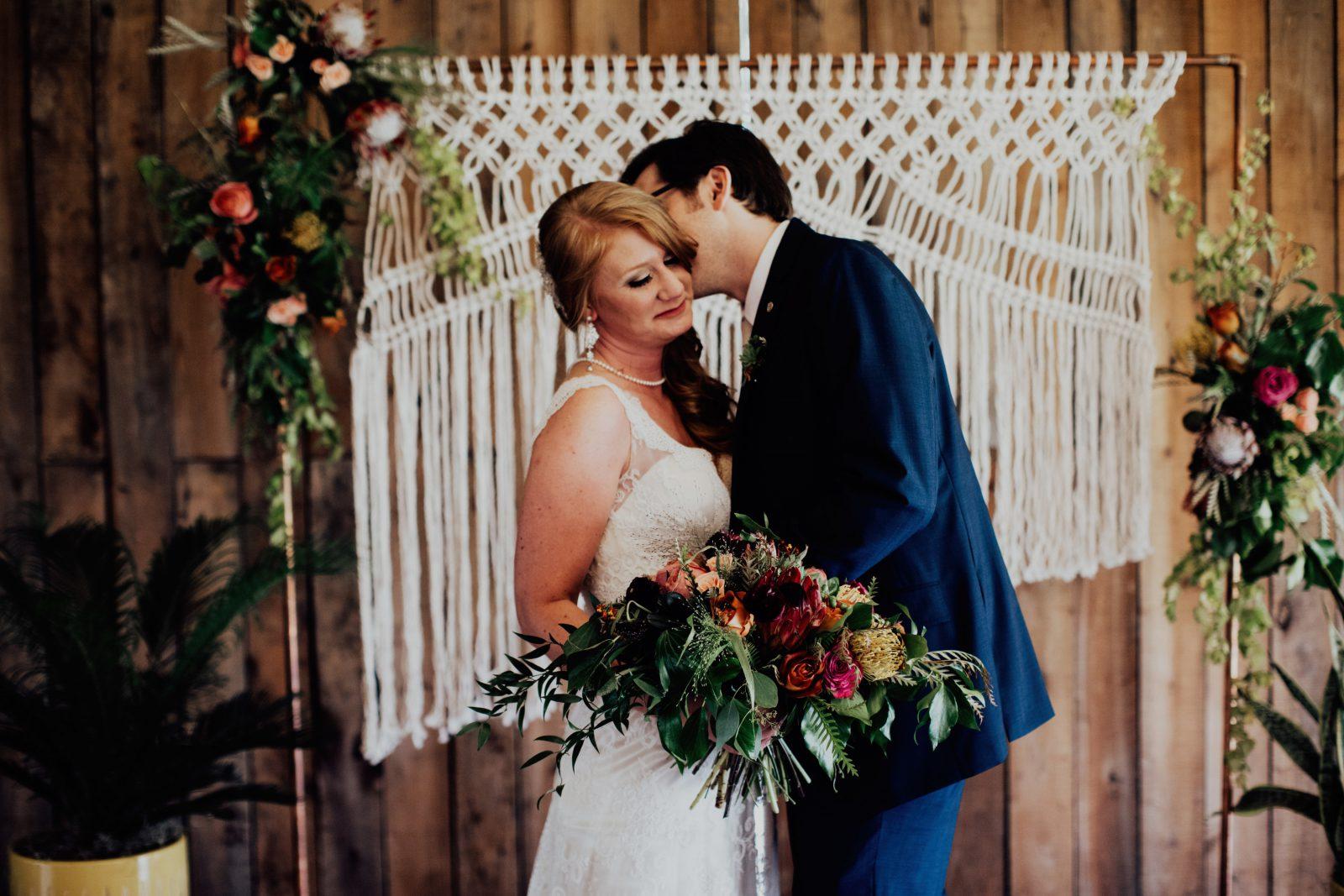AngieAndy-wedding-669