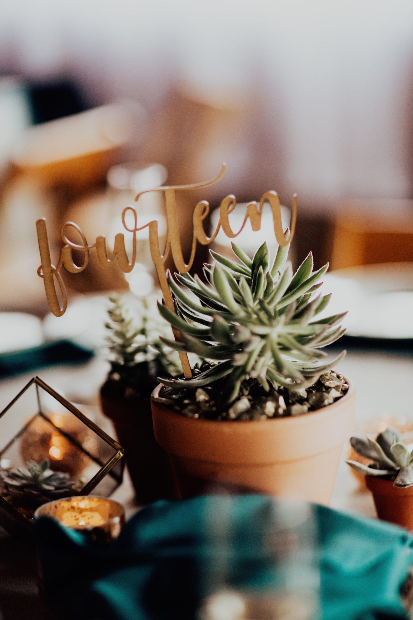AngieAndy-Wedding-456