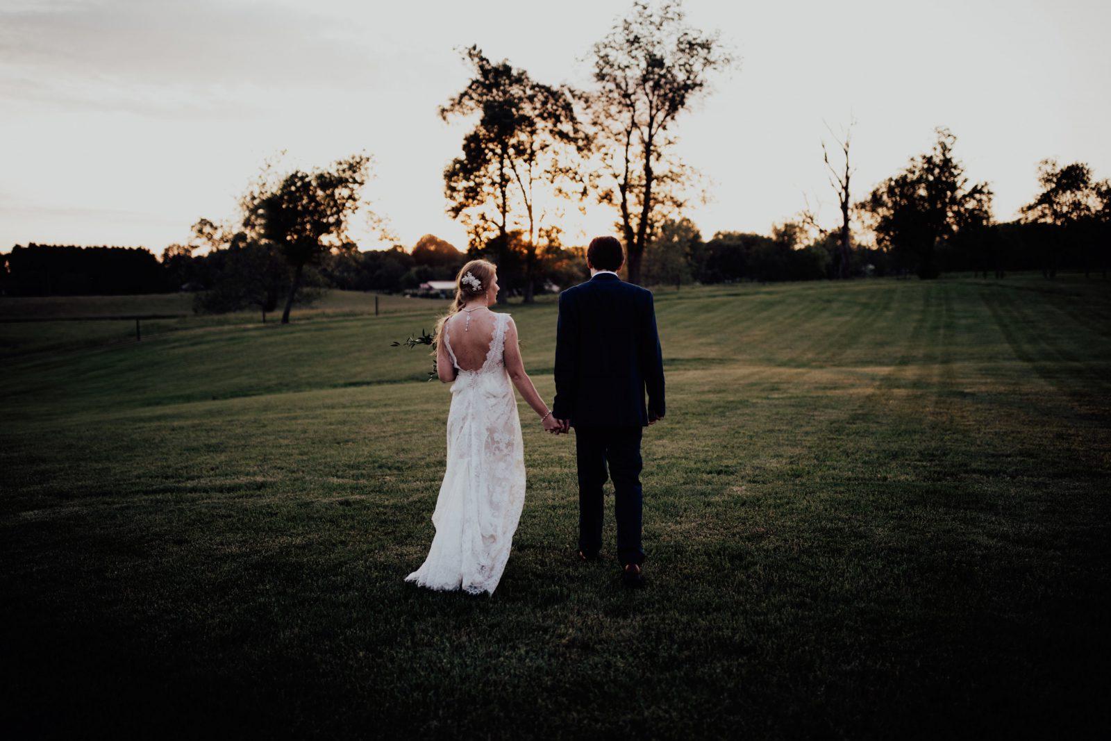 AngieAndy-wedding-673