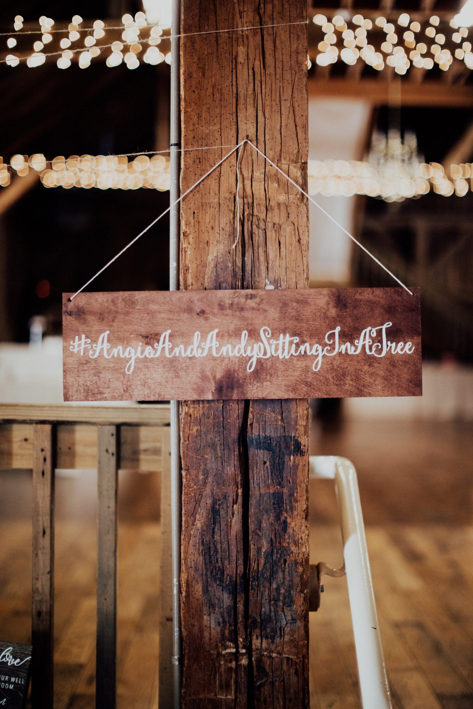 AngieAndy-Wedding-421