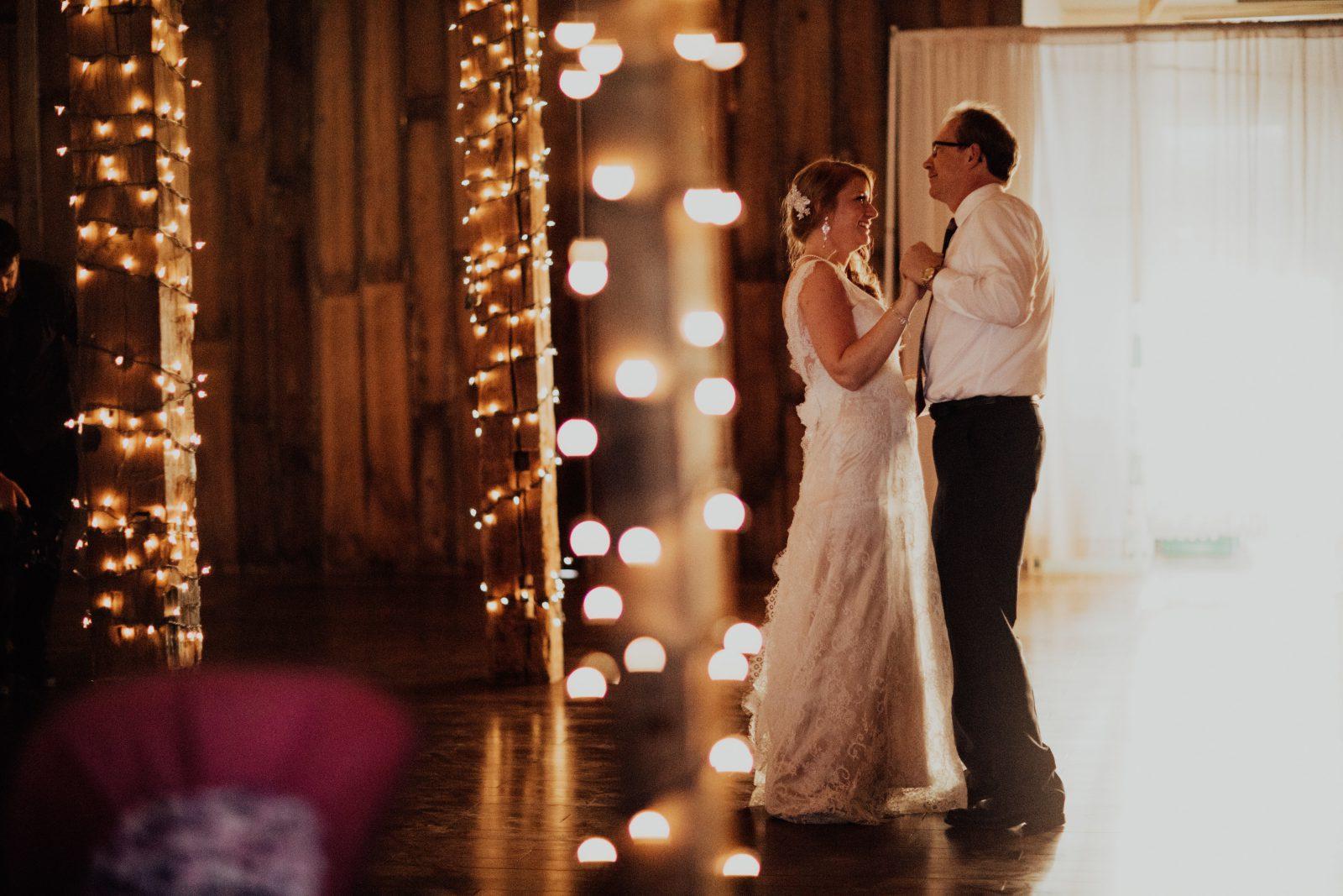 AngieAndy-Wedding-584