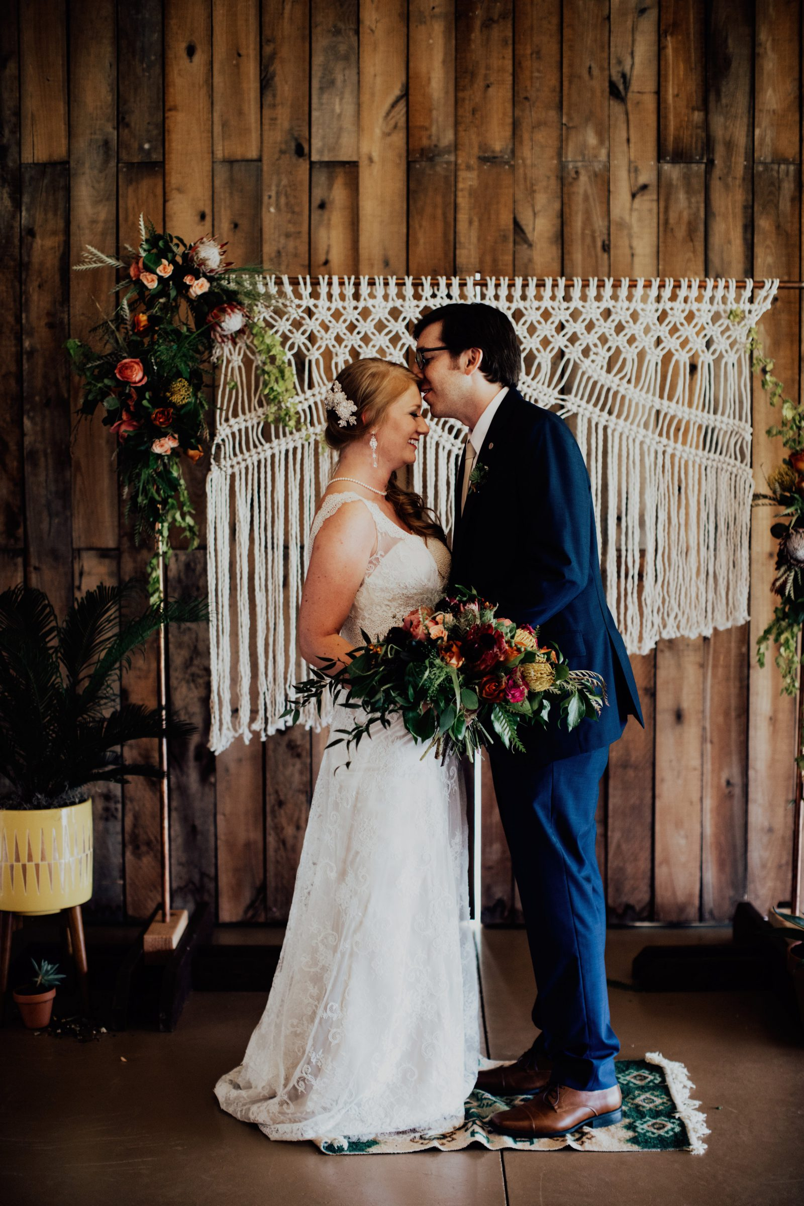 AngieAndy-wedding-665