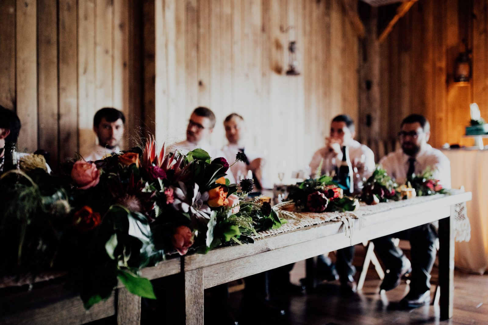 AngieAndy-Wedding-541