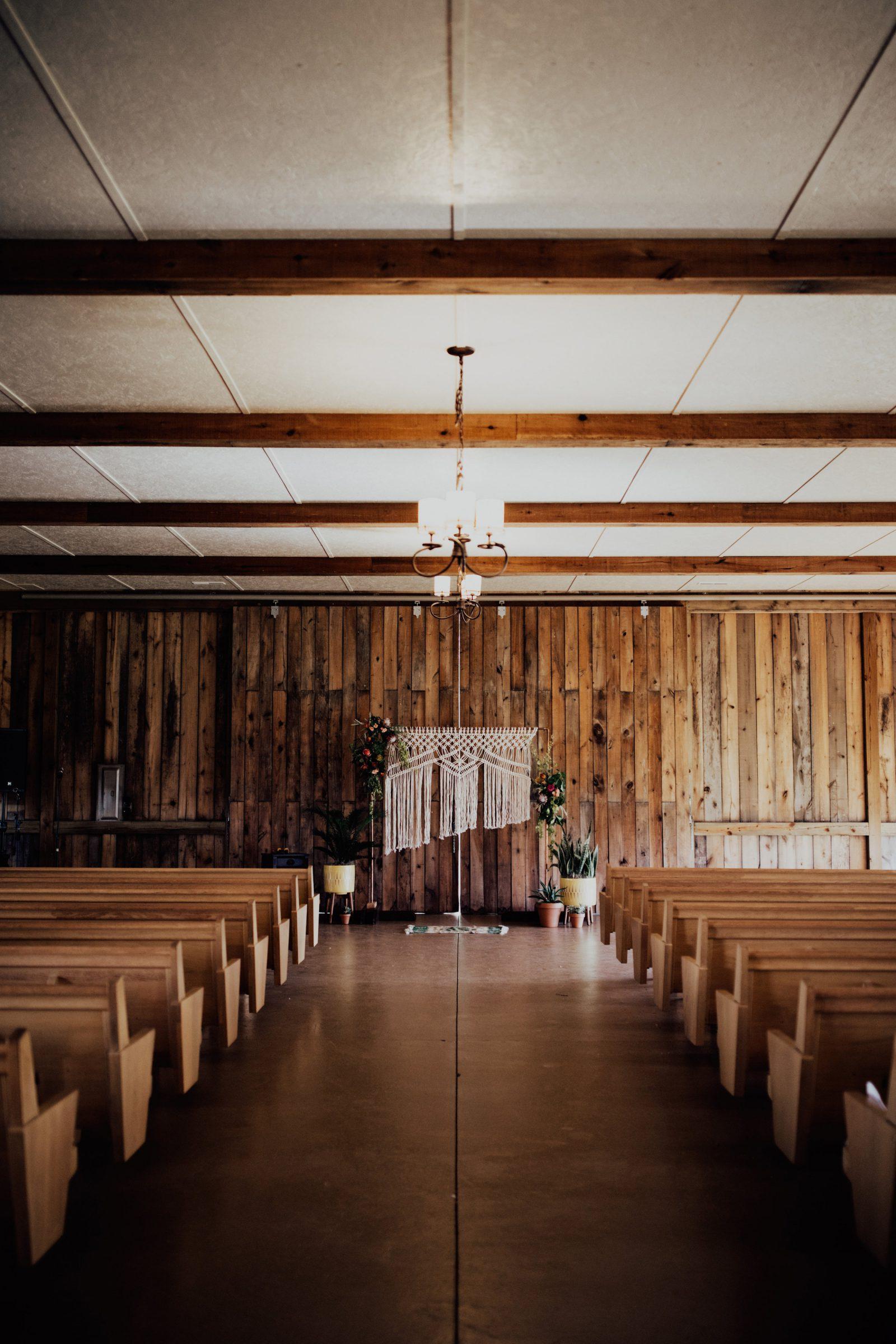 AngieAndy-Wedding-219