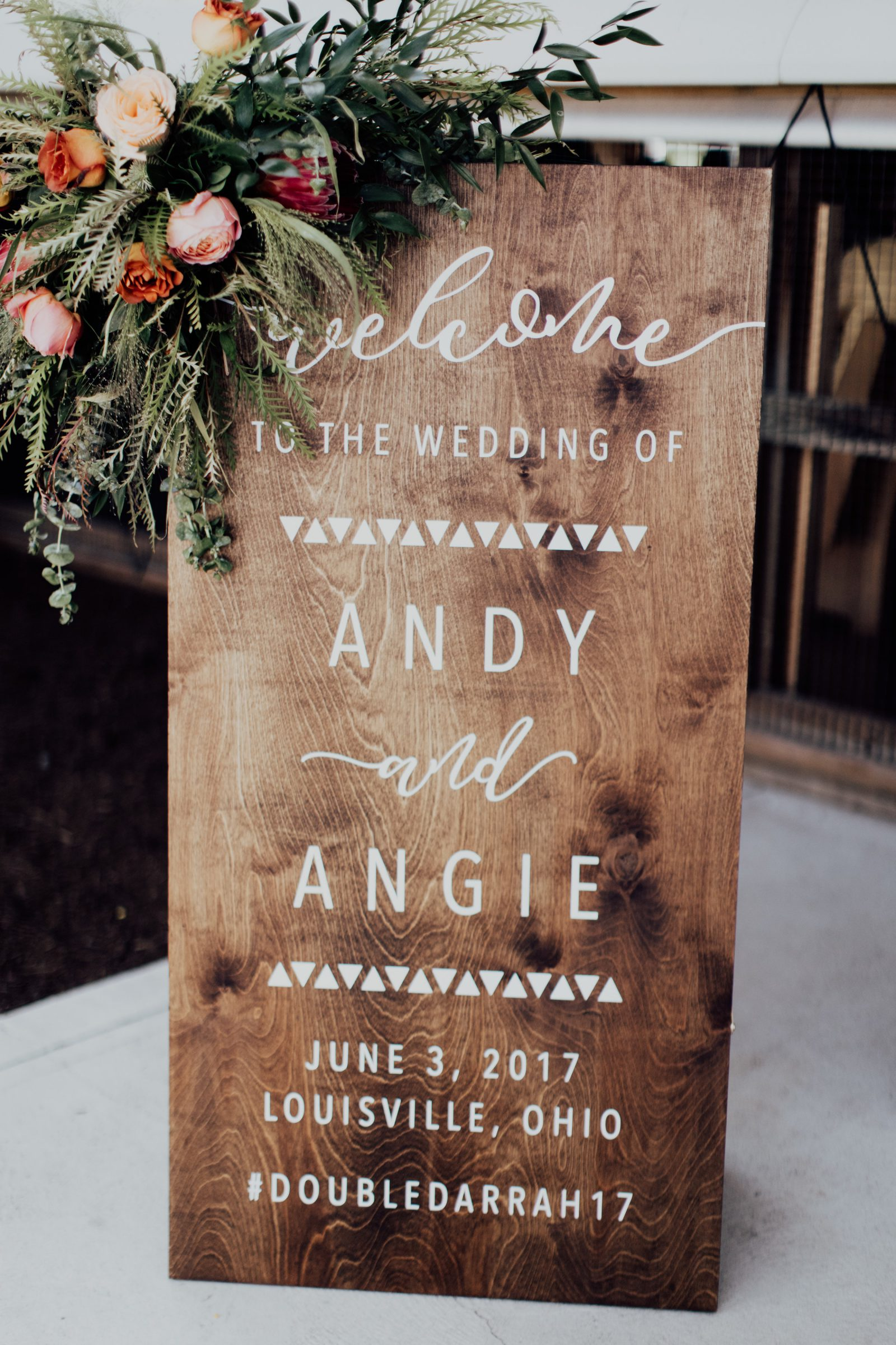 AngieAndy-Wedding-291