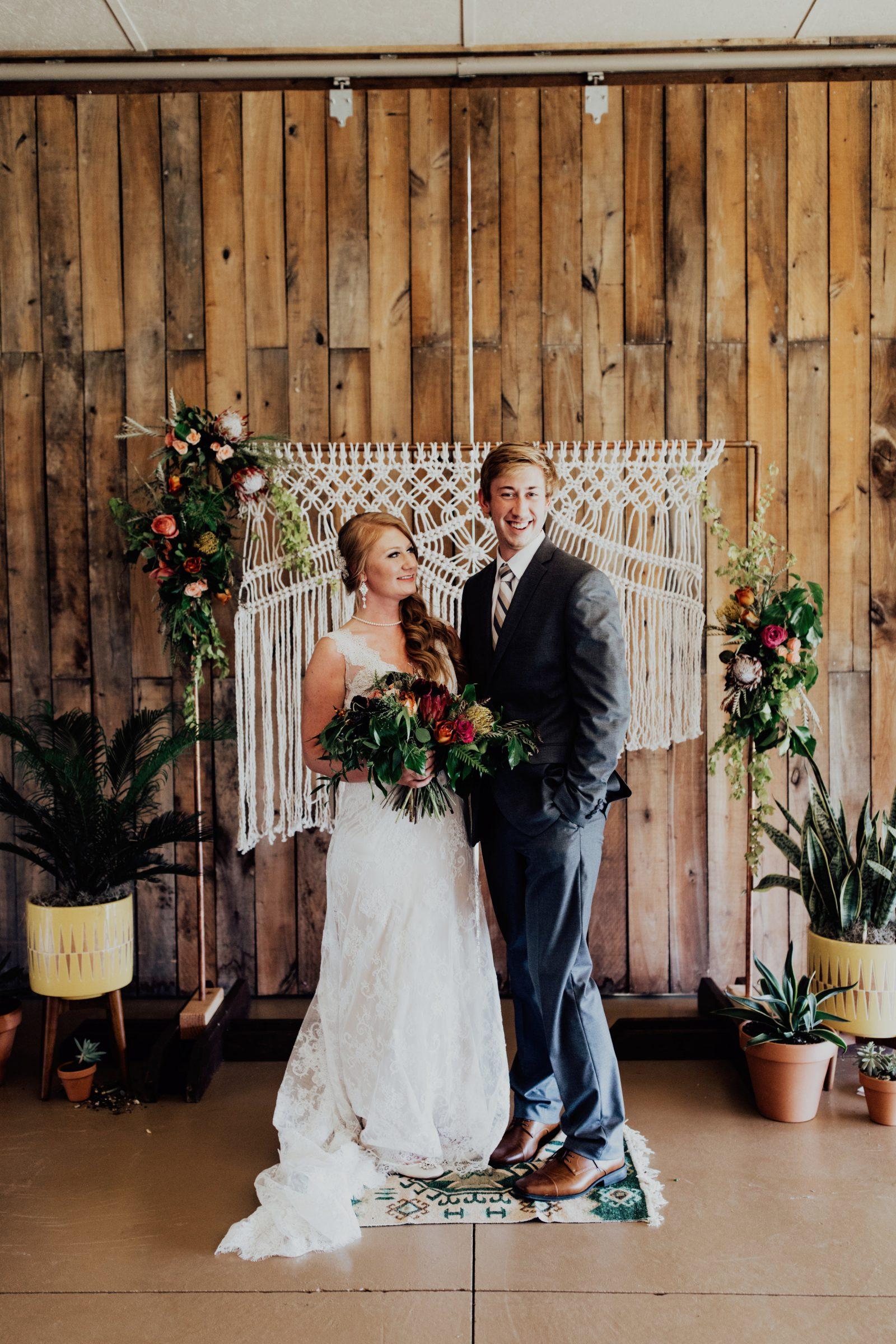AngieAndy-Wedding-386