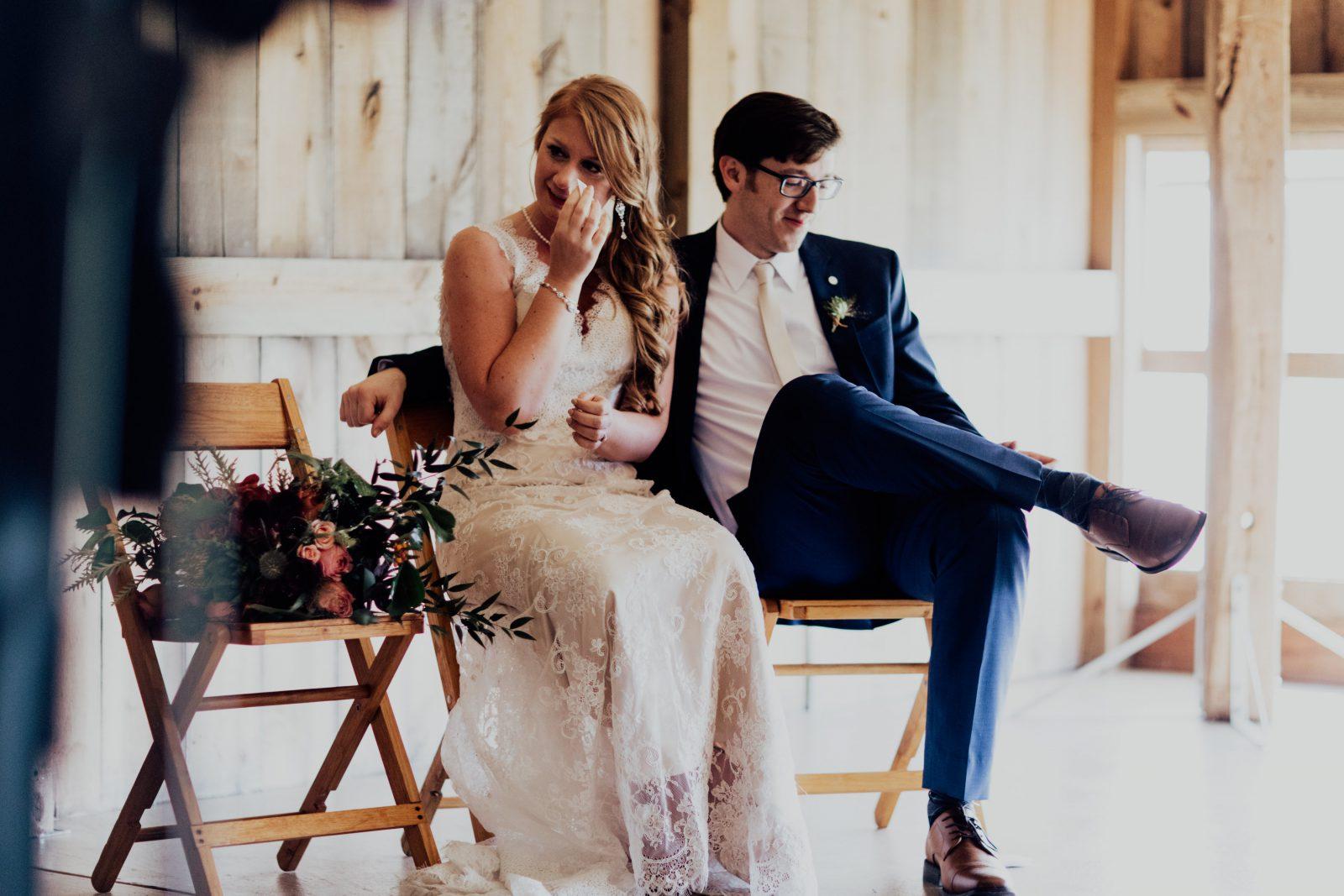 AngieAndy-Wedding-306
