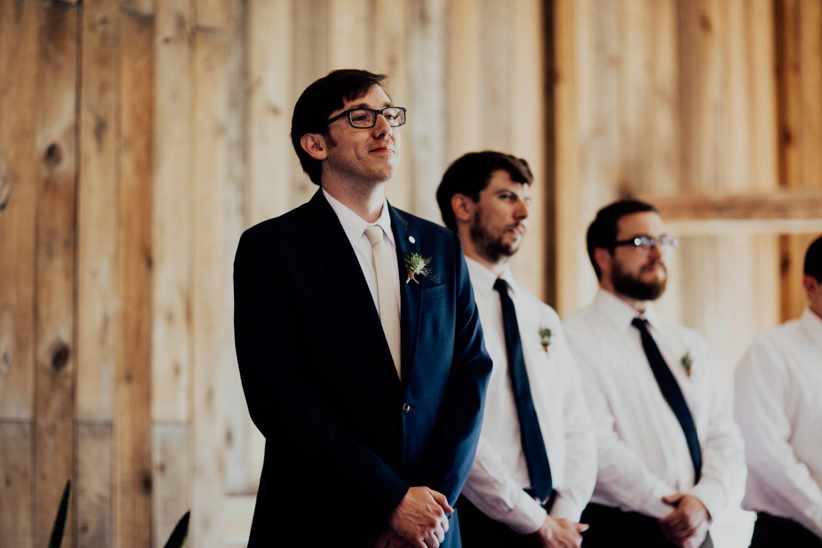 AngieAndy-Wedding-239