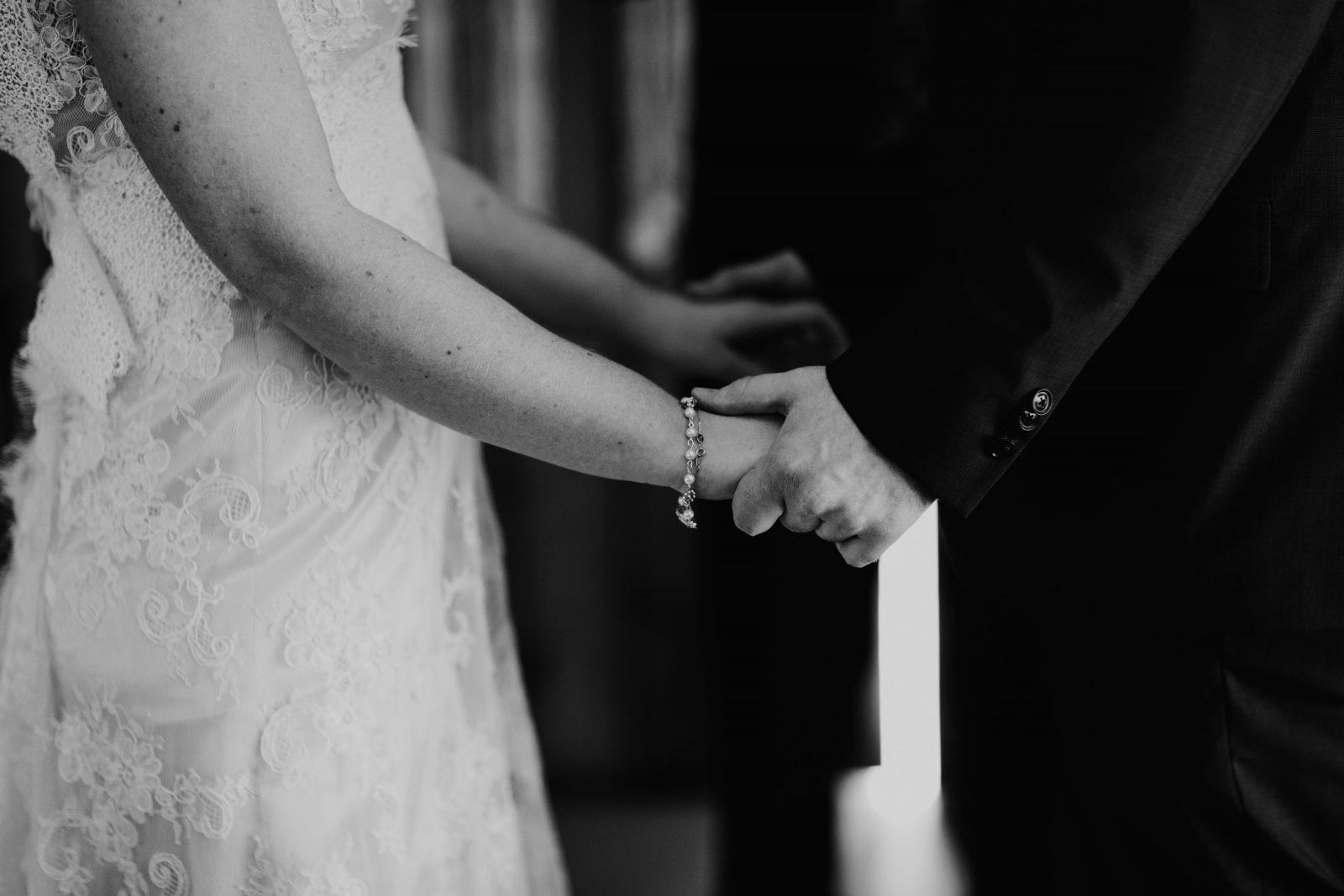 AngieAndy-Wedding-315