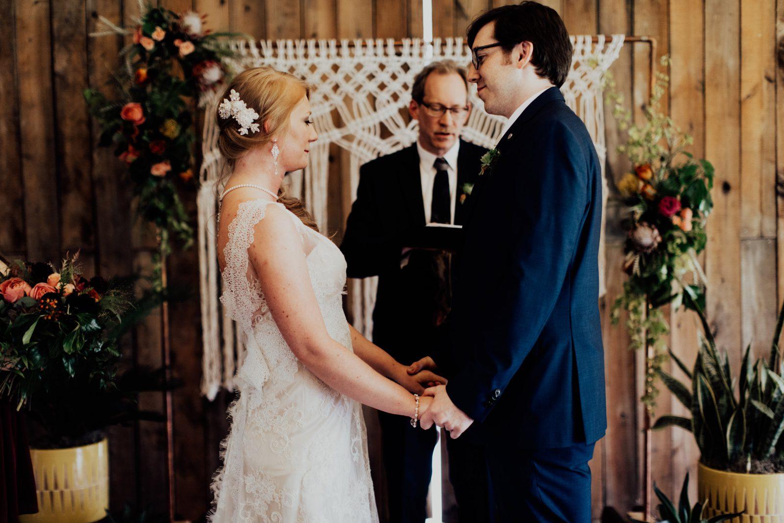 AngieAndy-Wedding-310