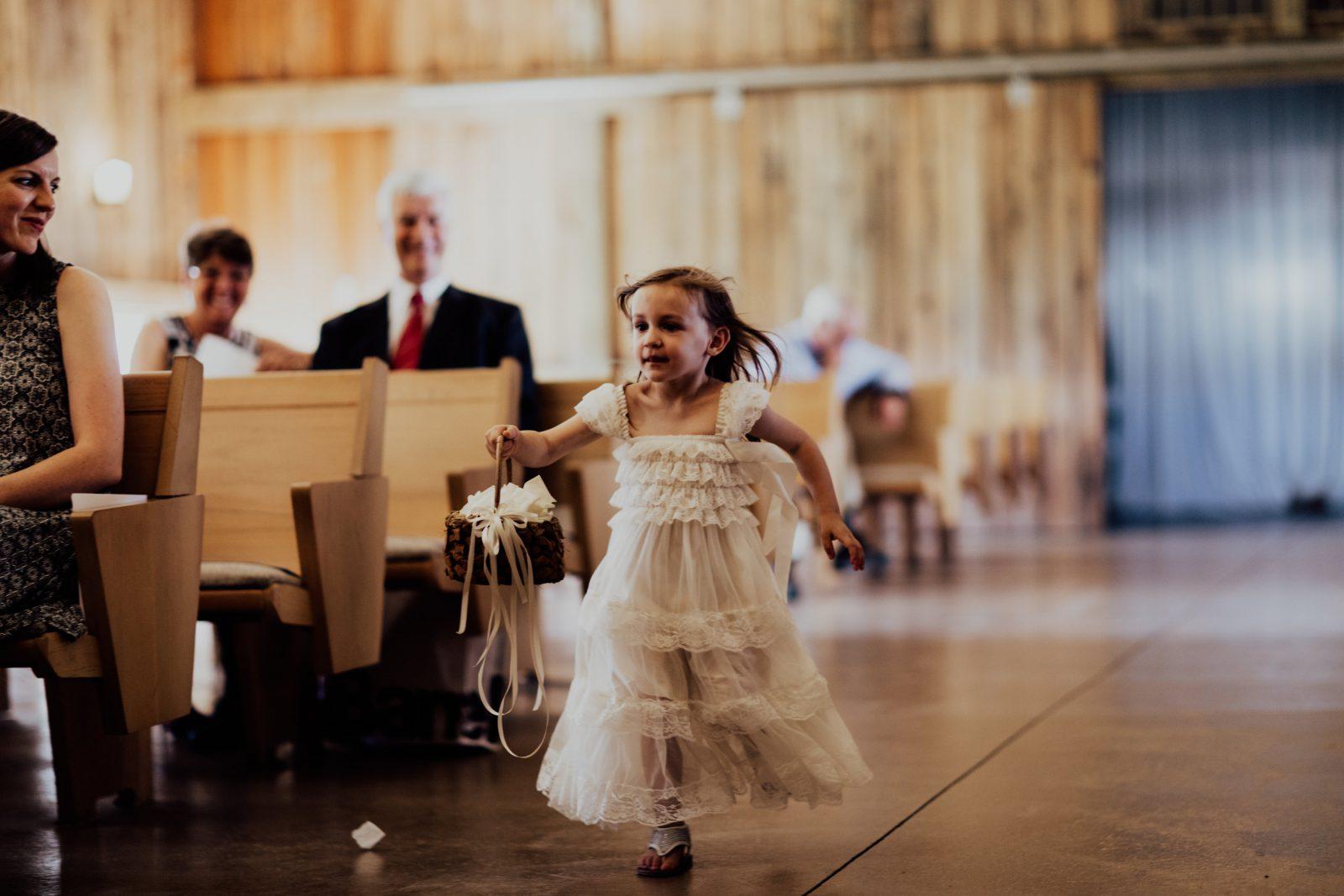 AngieAndy-Wedding-243