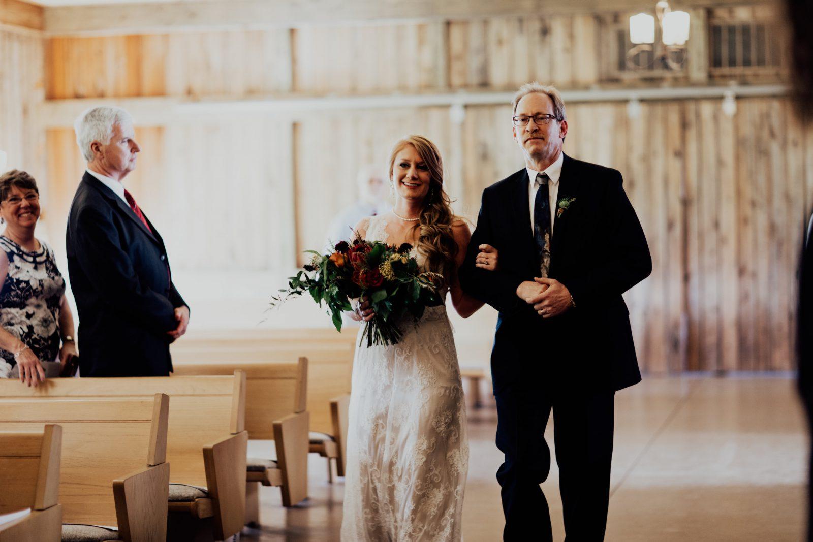 AngieAndy-Wedding-253