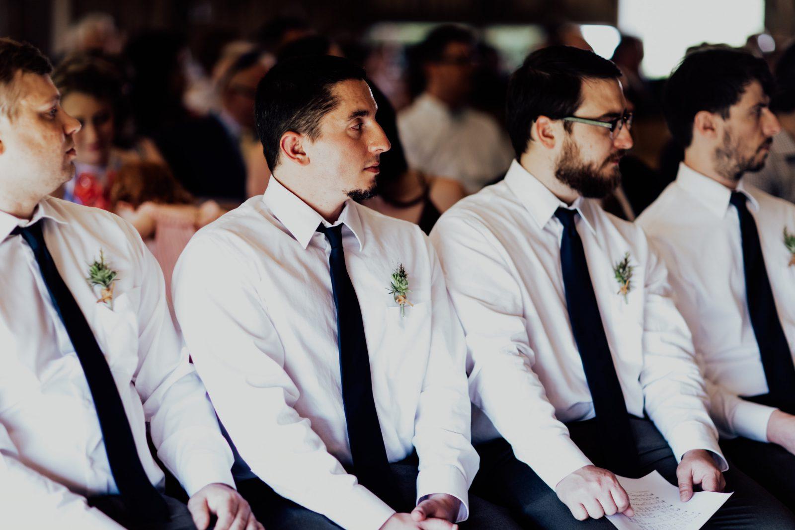 AngieAndy-Wedding-271