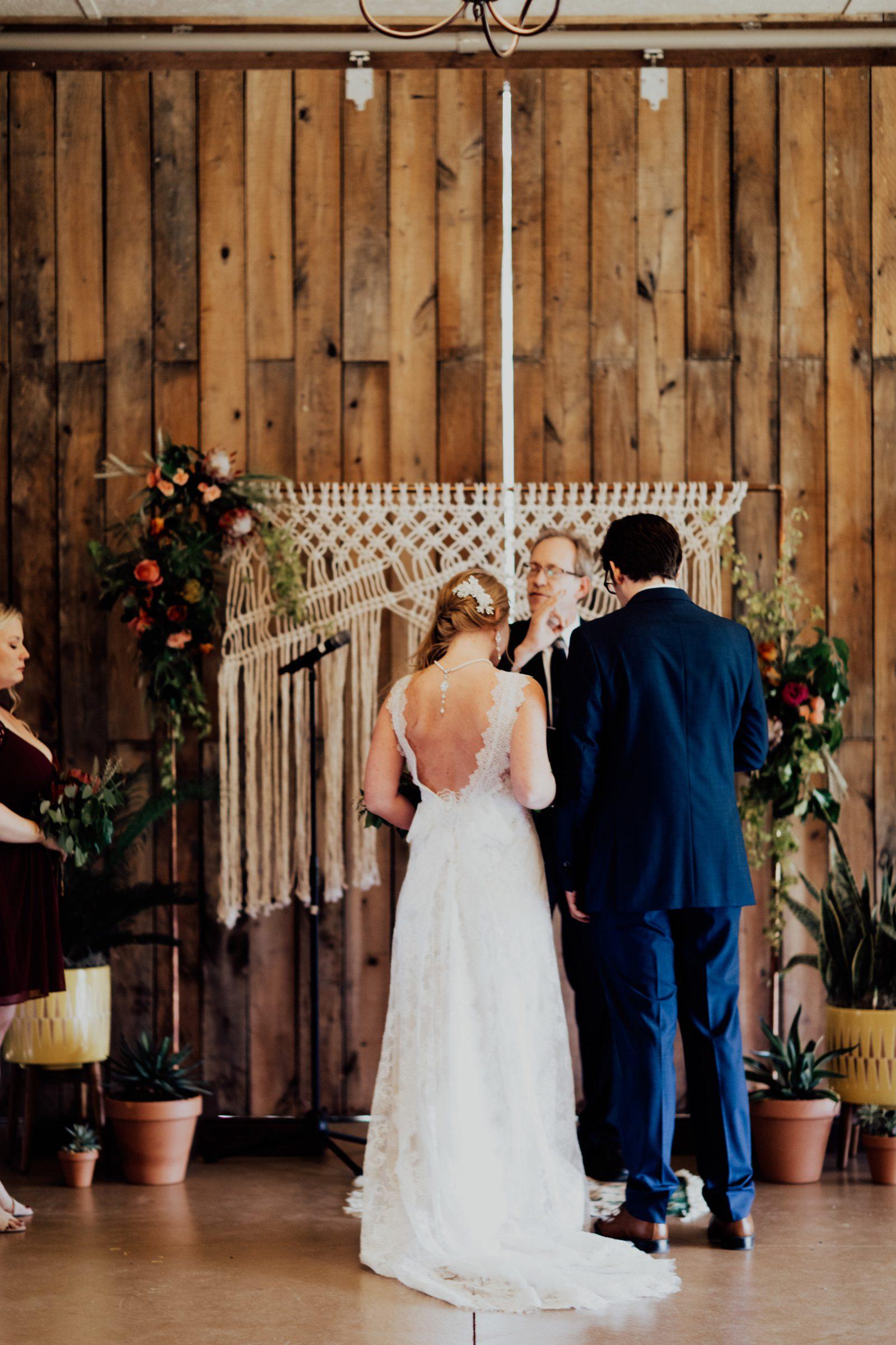 AngieAndy-Wedding-261