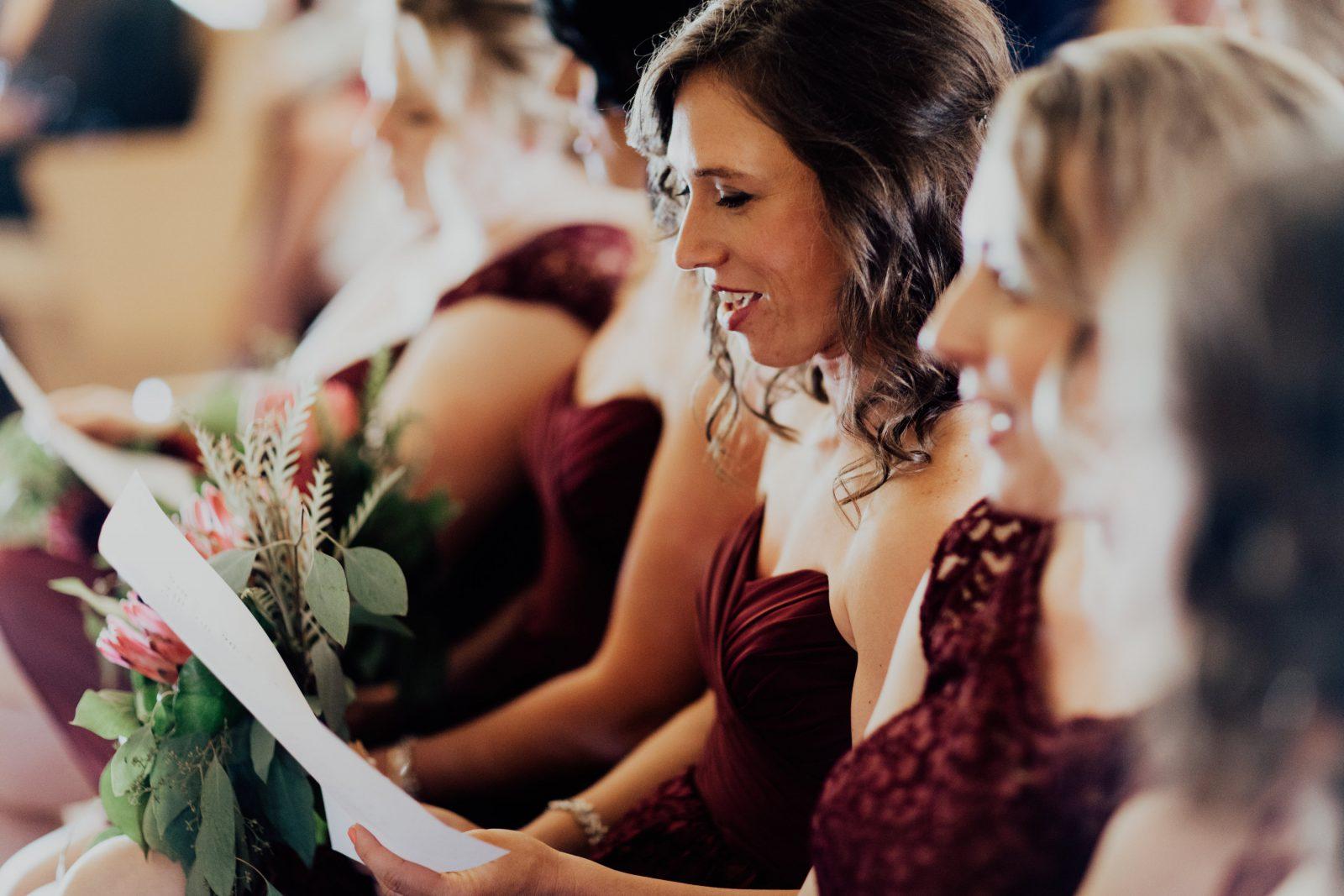 AngieAndy-Wedding-279