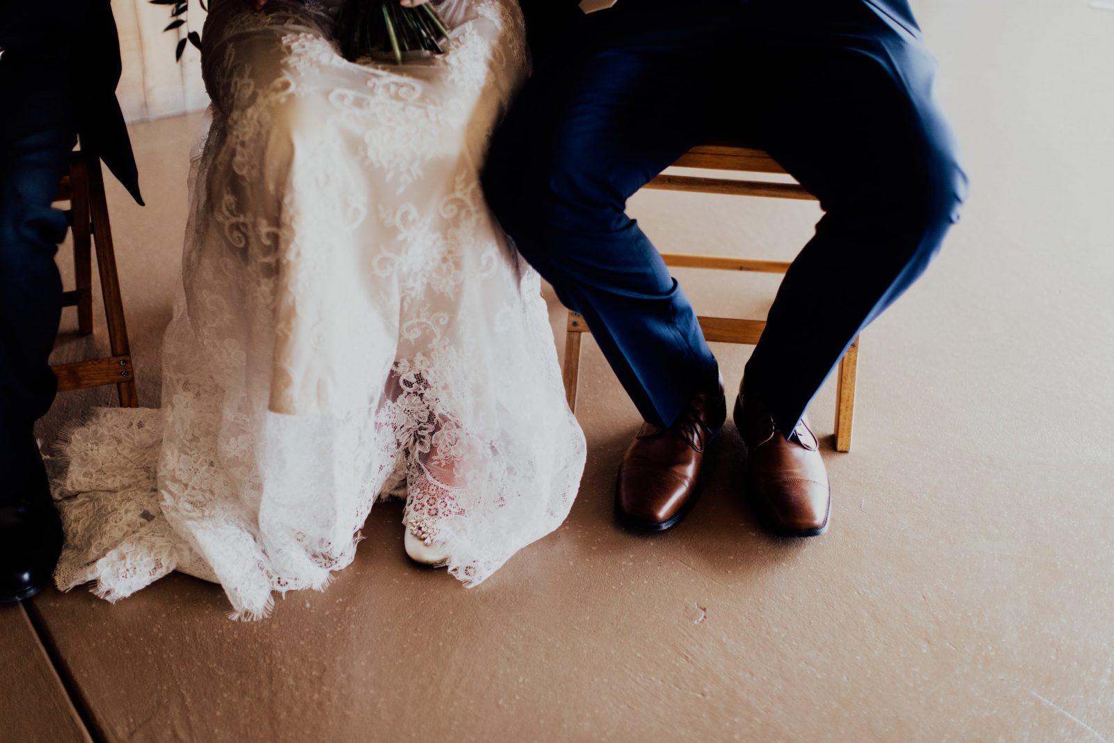 AngieAndy-Wedding-288